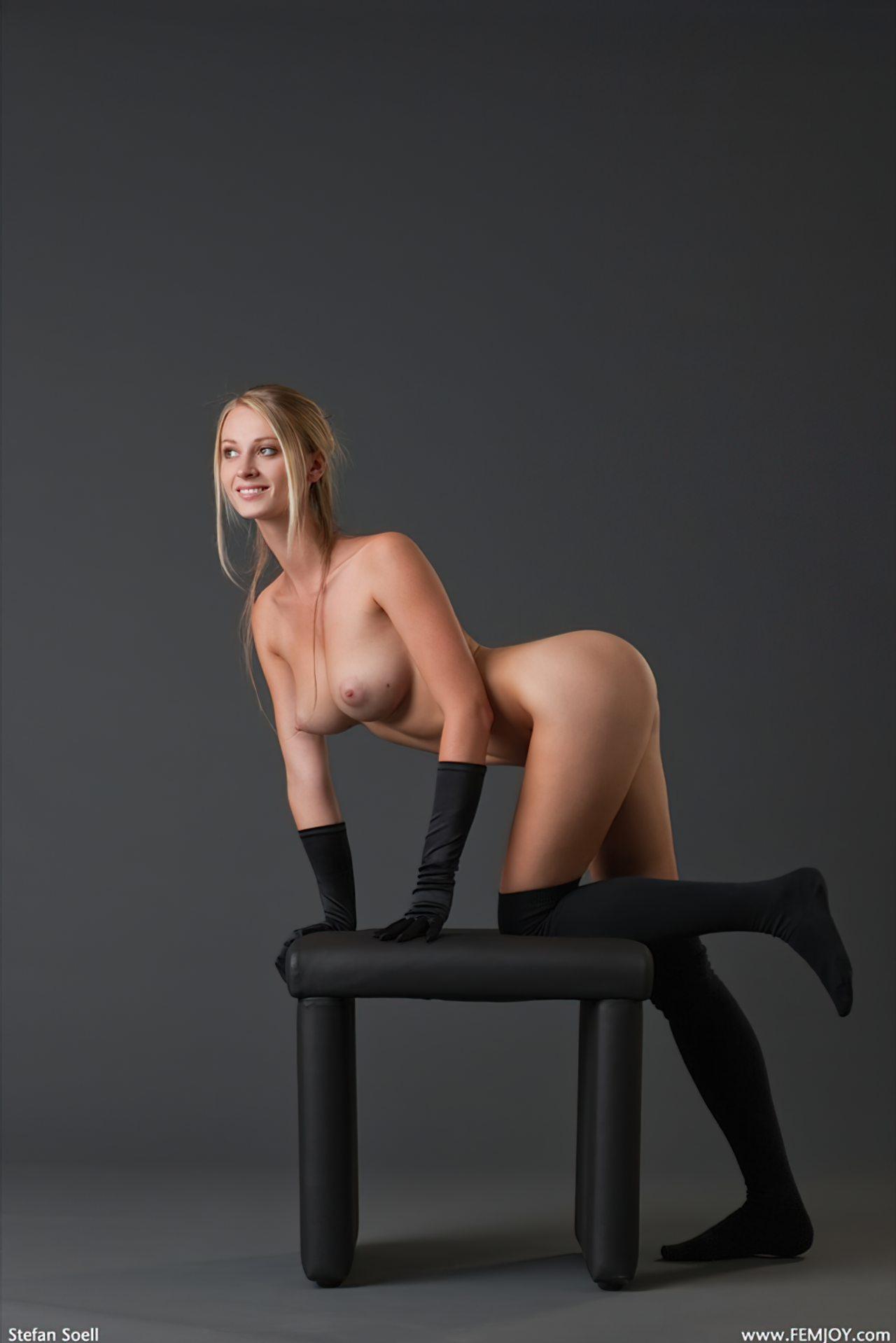 Sexy Carisha (3)