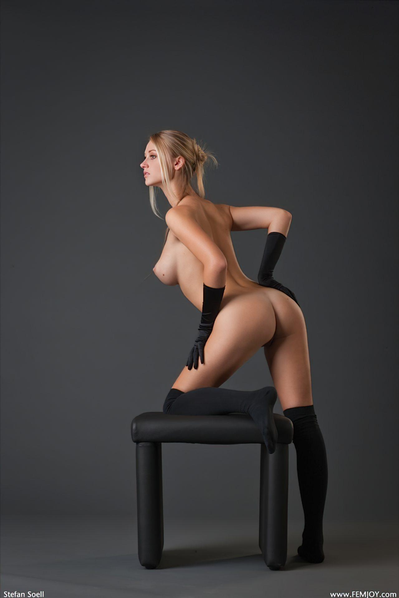Sexy Carisha (4)