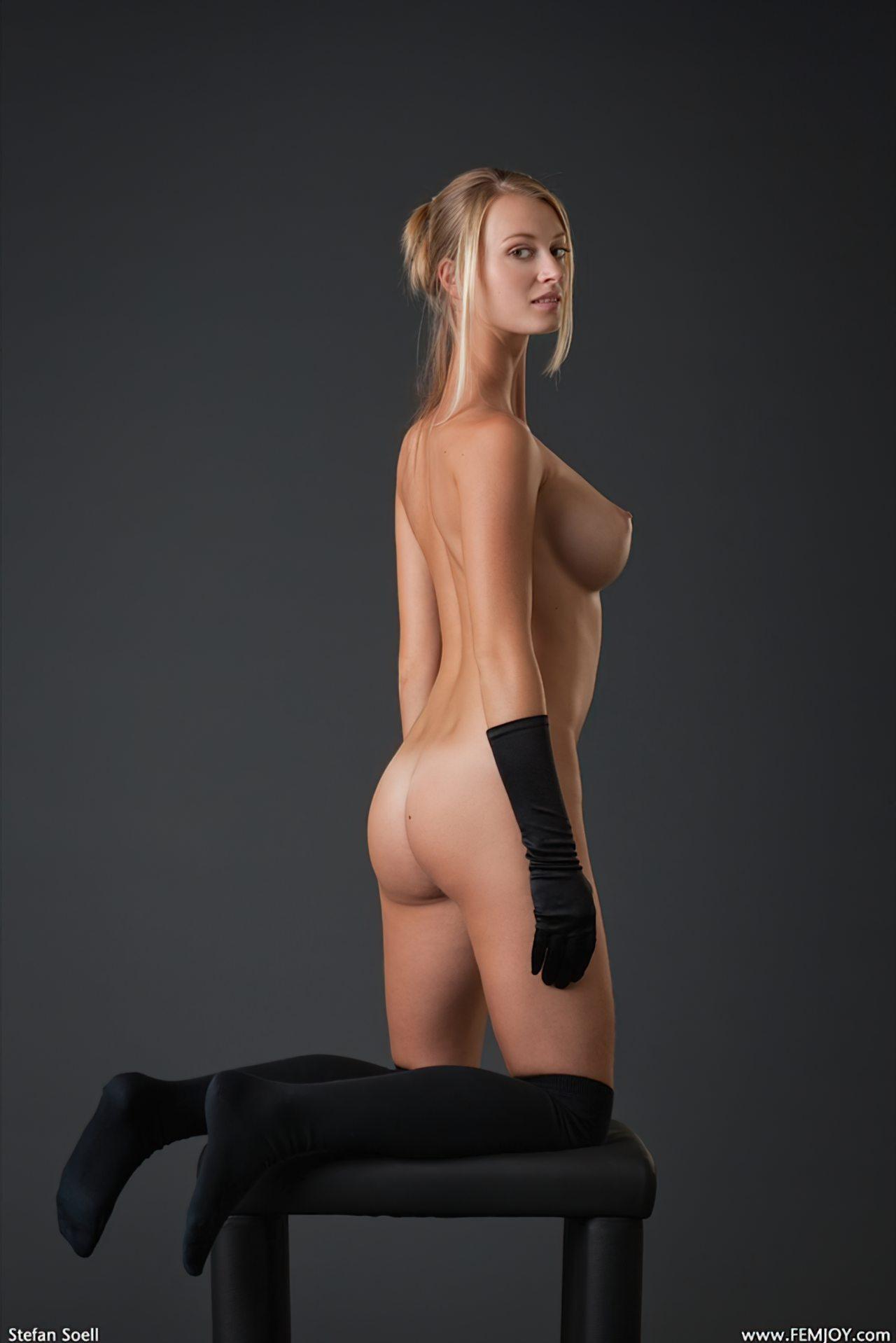 Sexy Carisha (9)