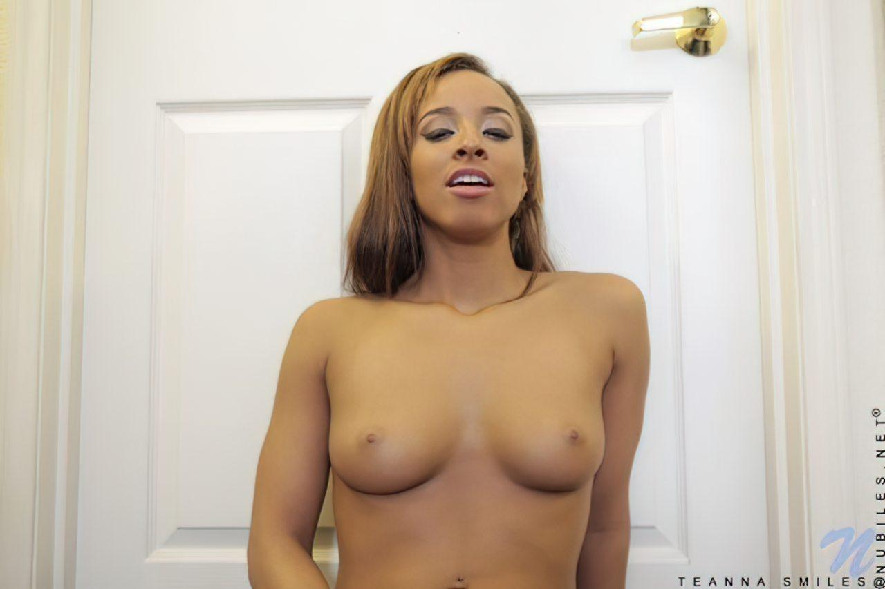 Mulata Bonita (39)