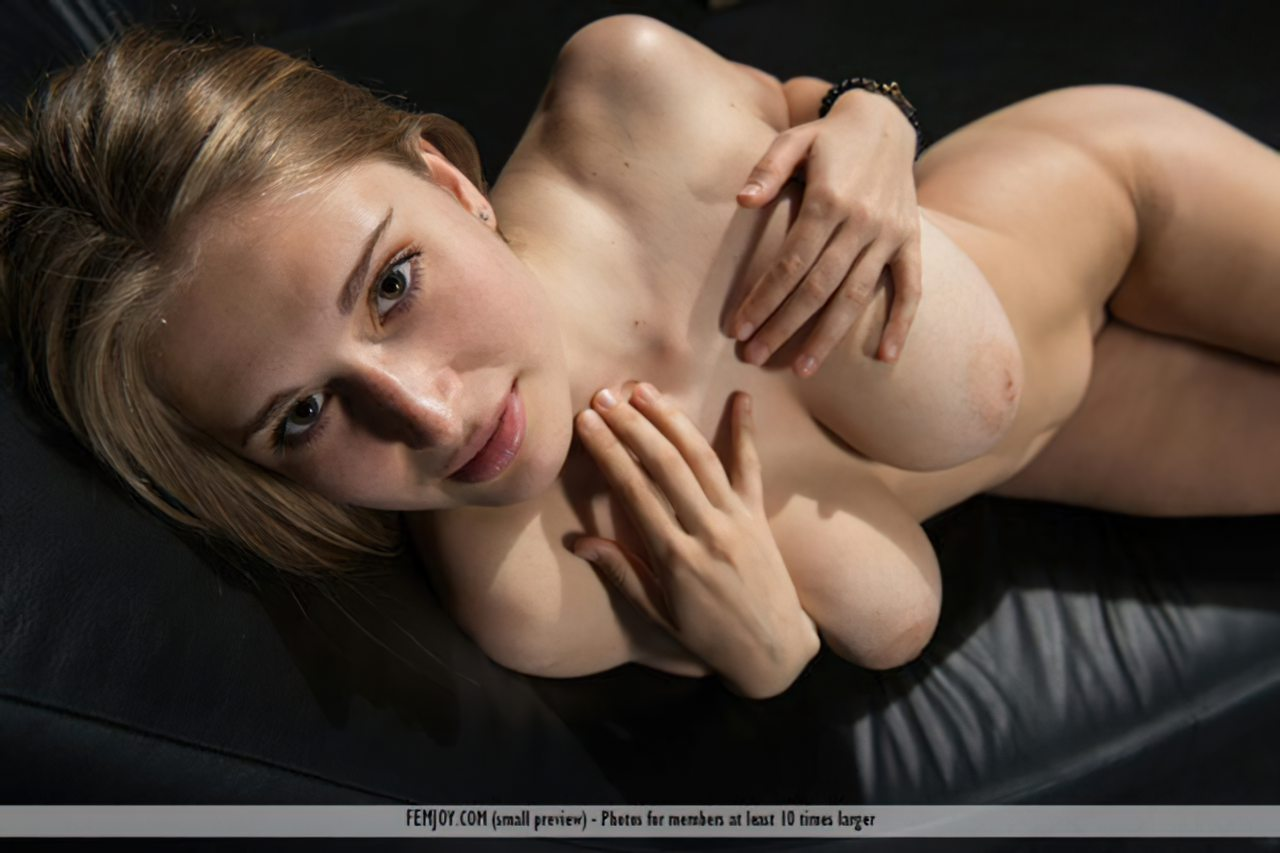 Bella (9)