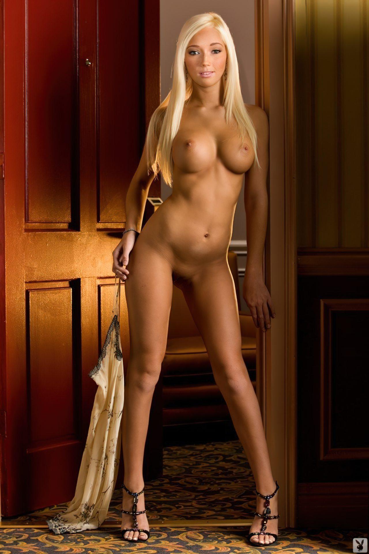 Kayla Bridges (4)