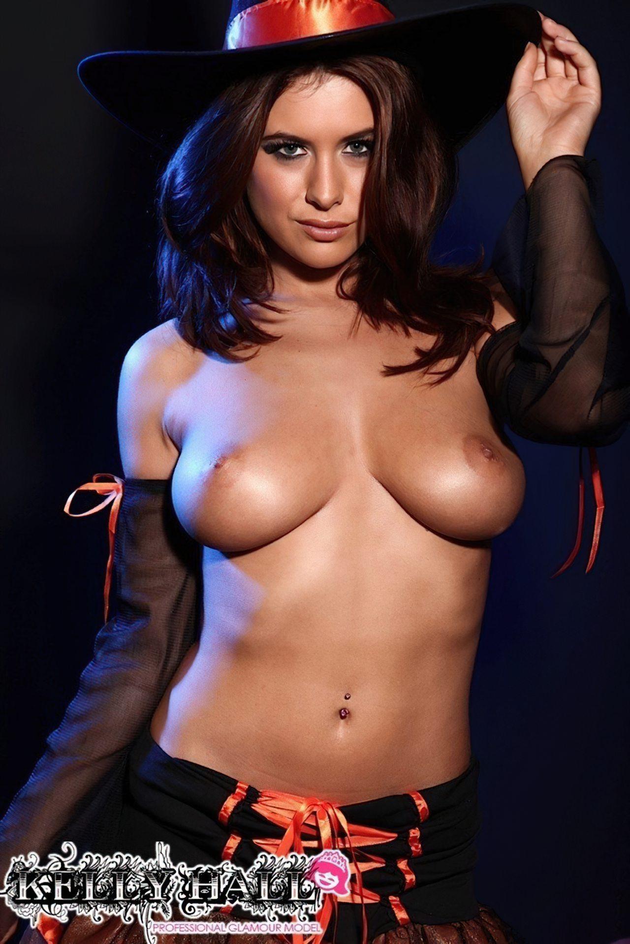Kelly Safada (6)
