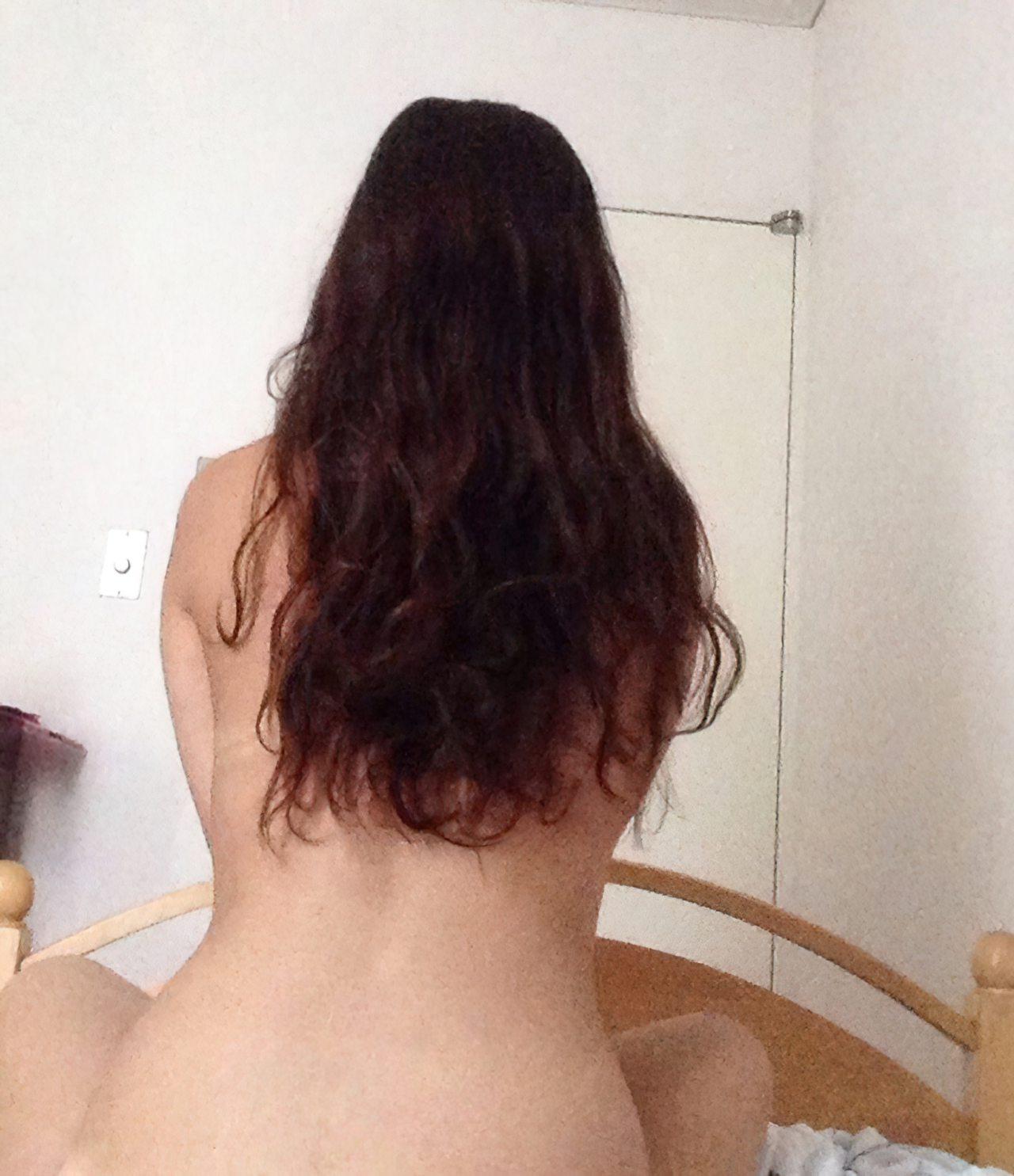 Moreninha Amadora (3)