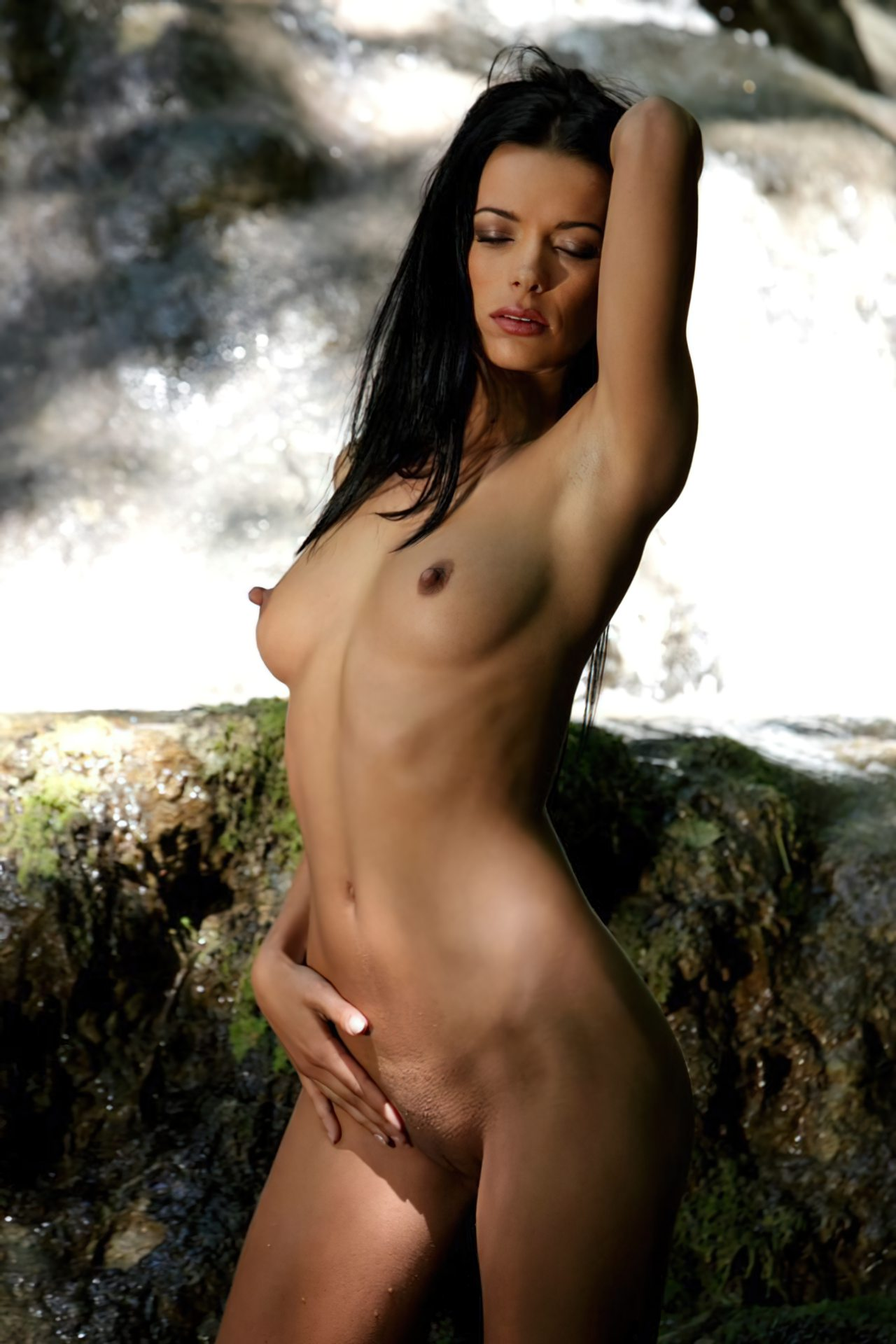 Mulher Pelada (22)