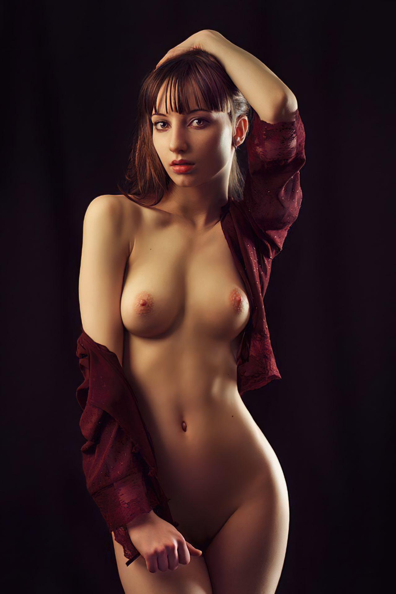 Mulher Pelada (27)