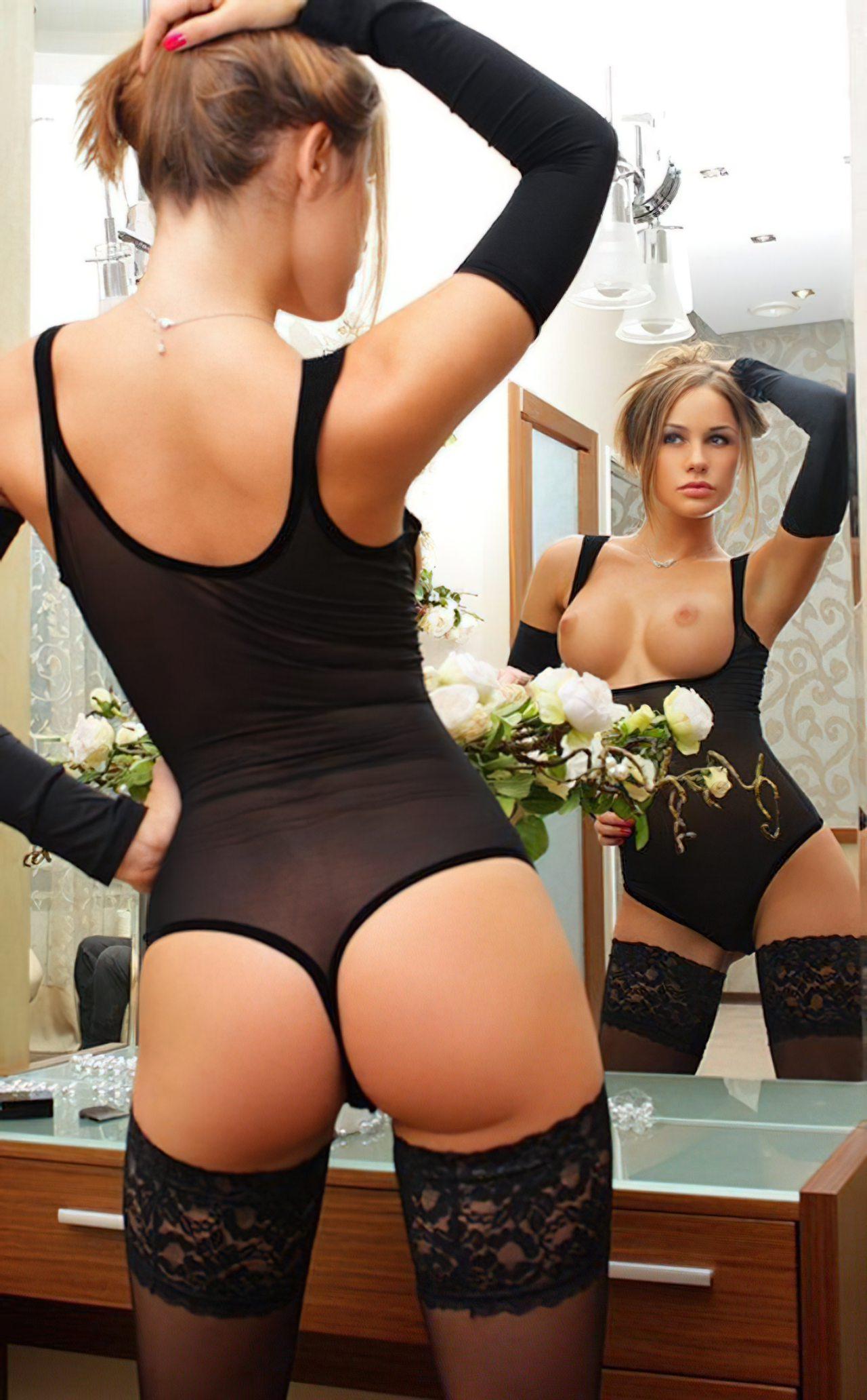 Mulher Pelada (34)