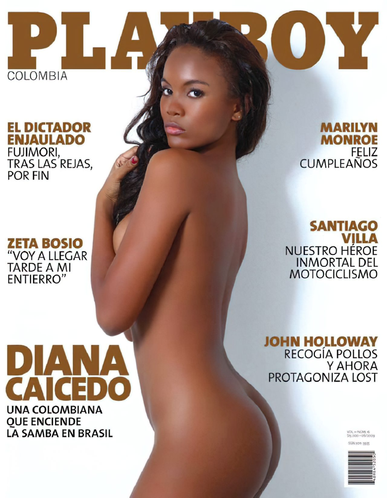 Diana Caicedo (1)