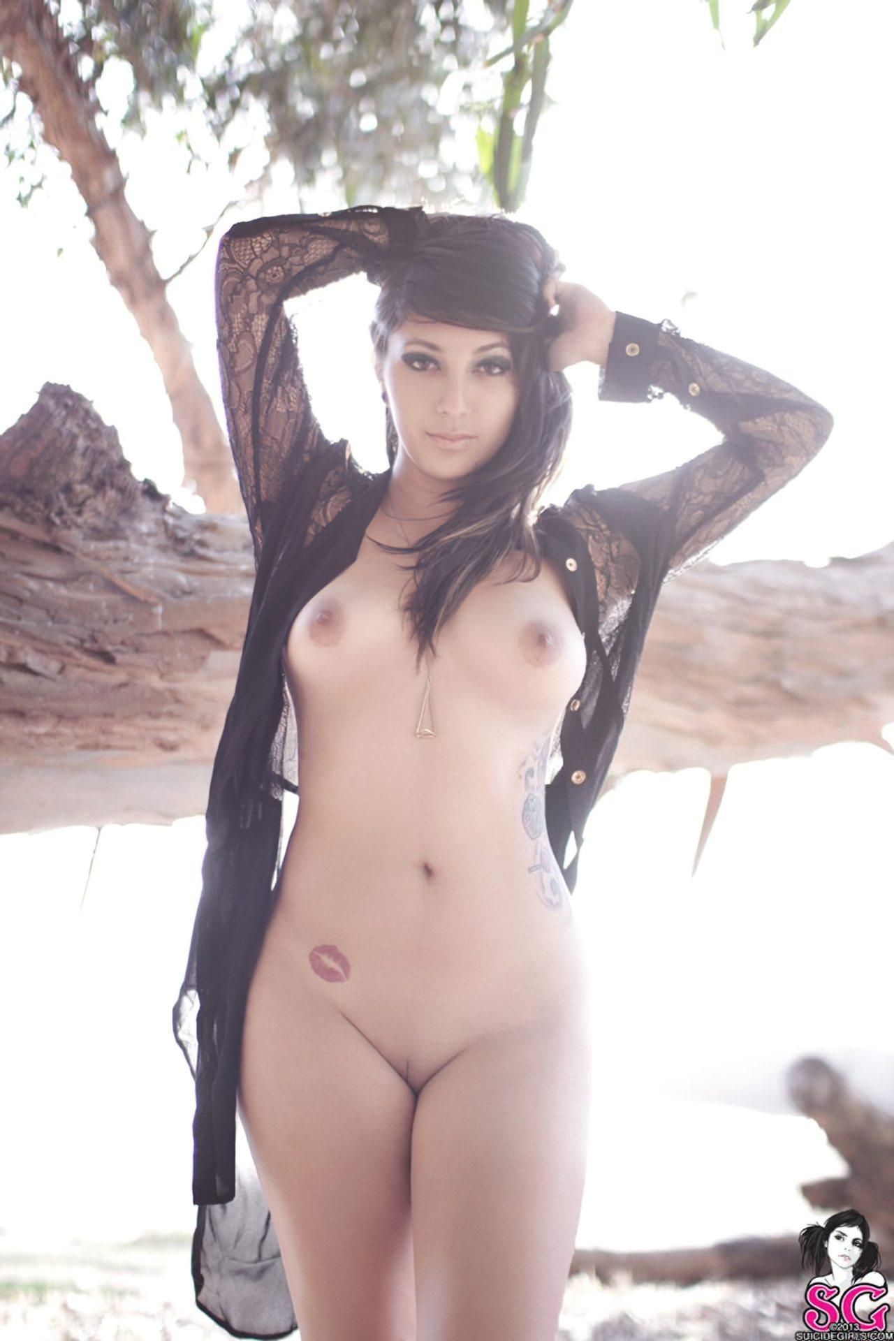 Mulheres Nuas (23)
