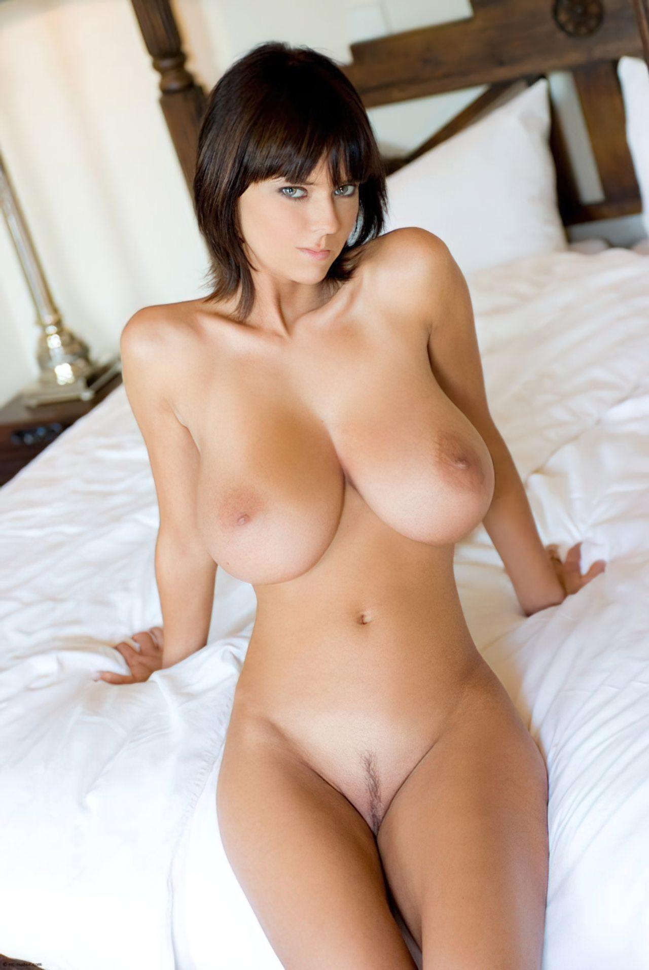 Mulheres Nuas (29)