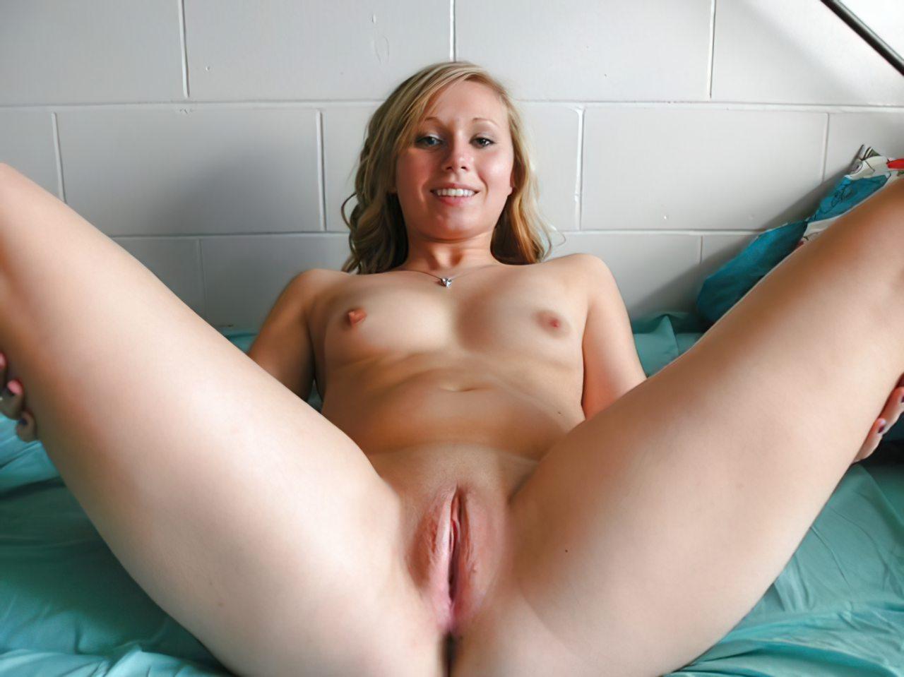 Mulheres Safadas (17)