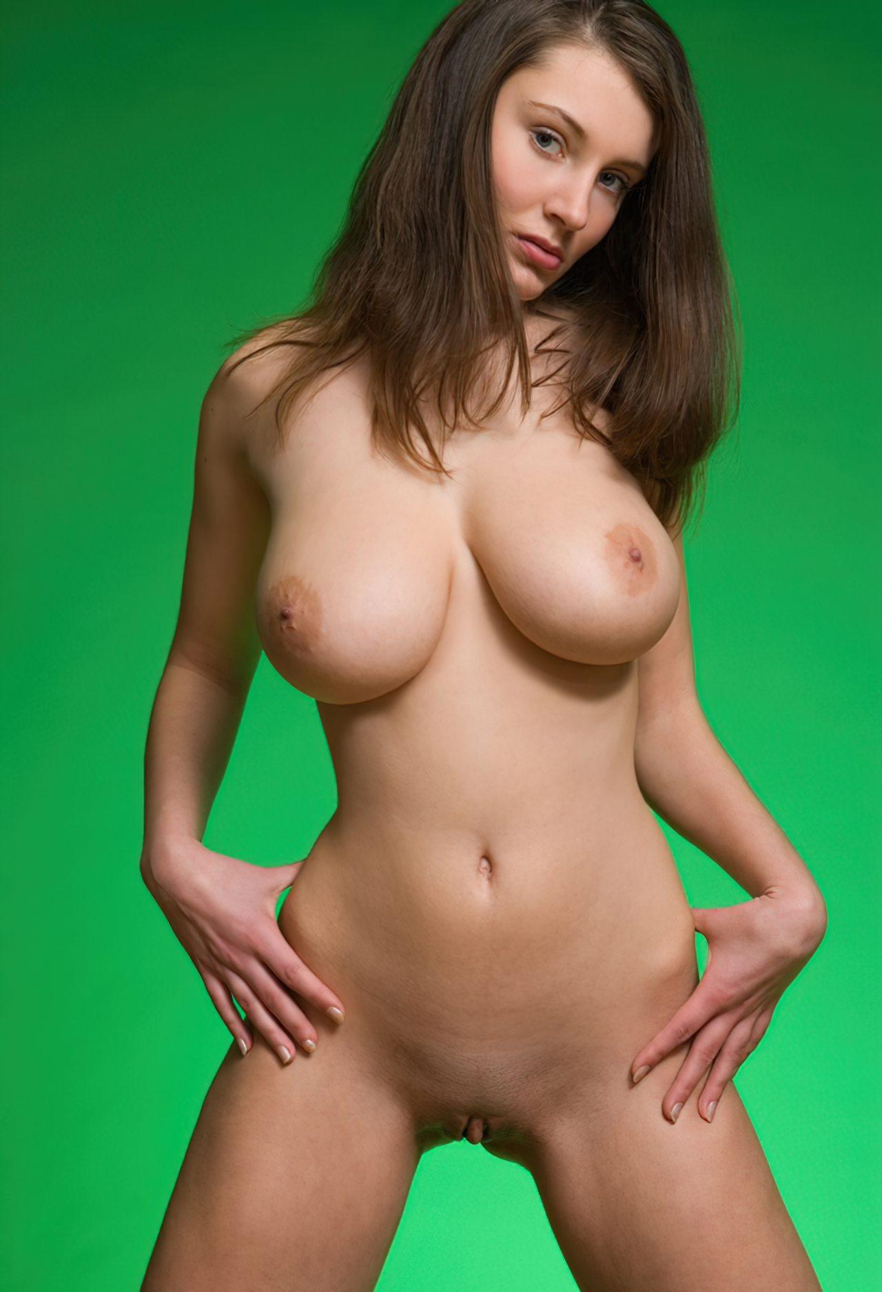 Mulheres Safadas (36)
