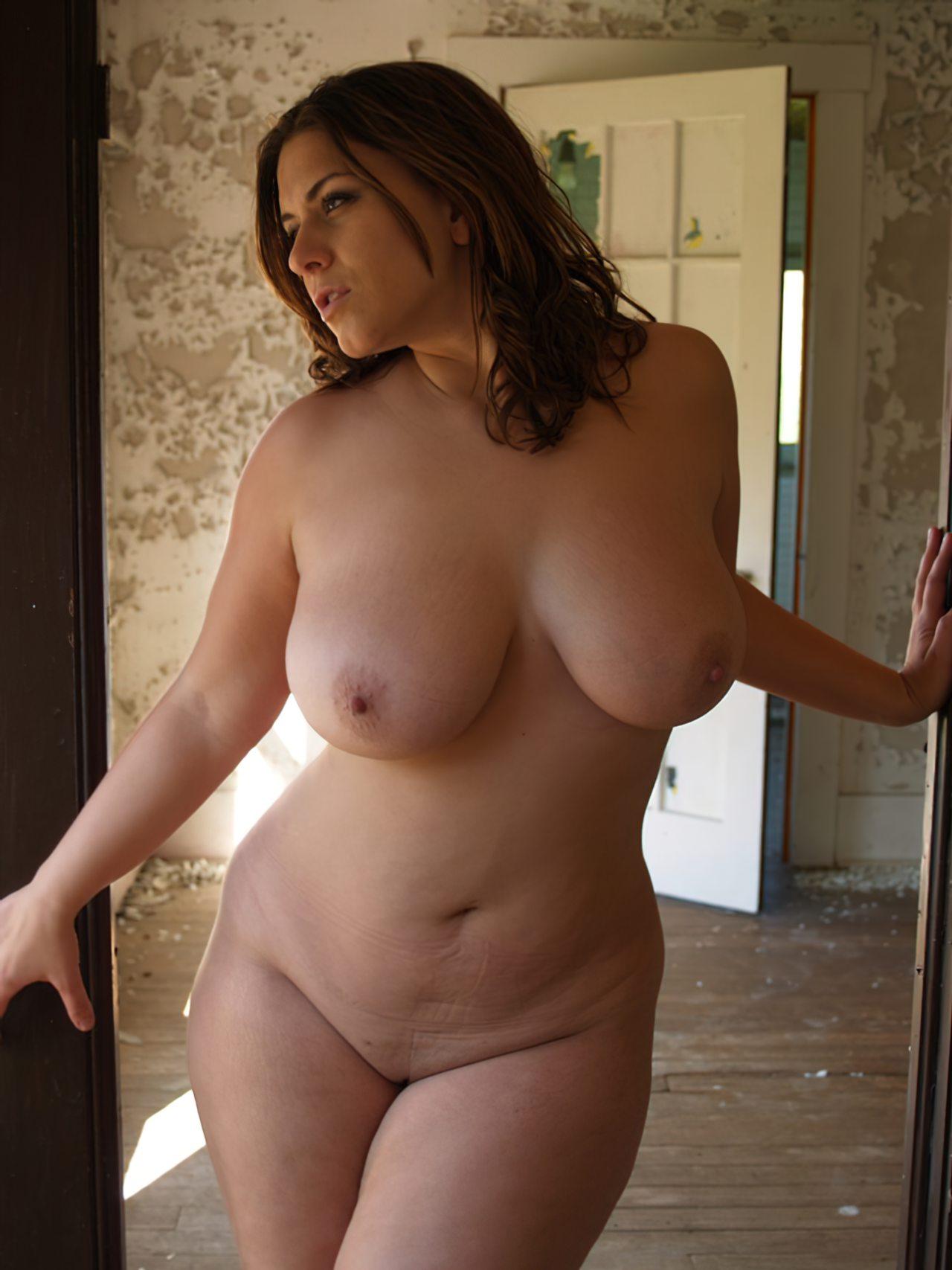 Putas Nuas (36)