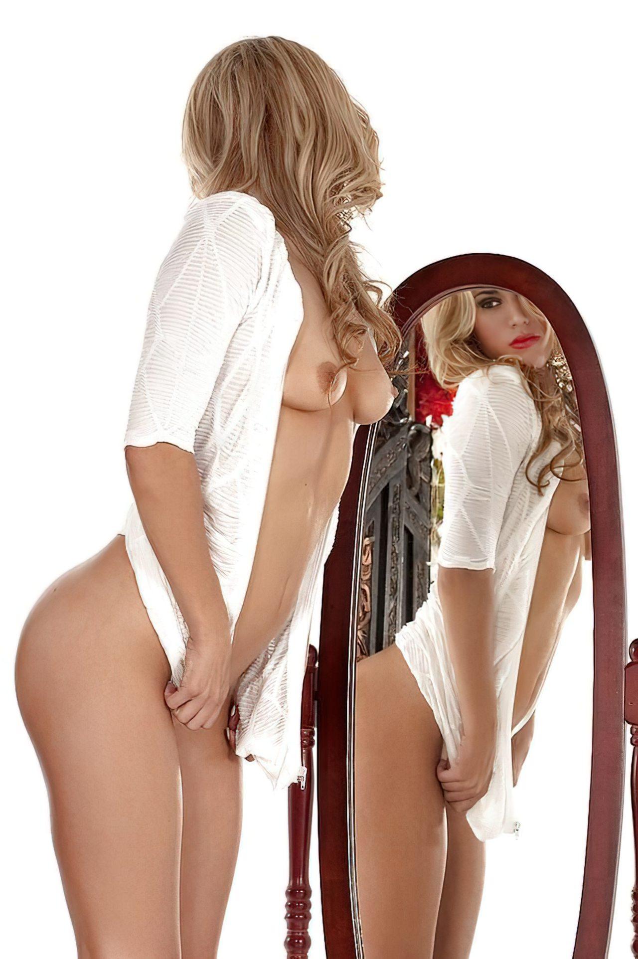 Divas da WWE (35)