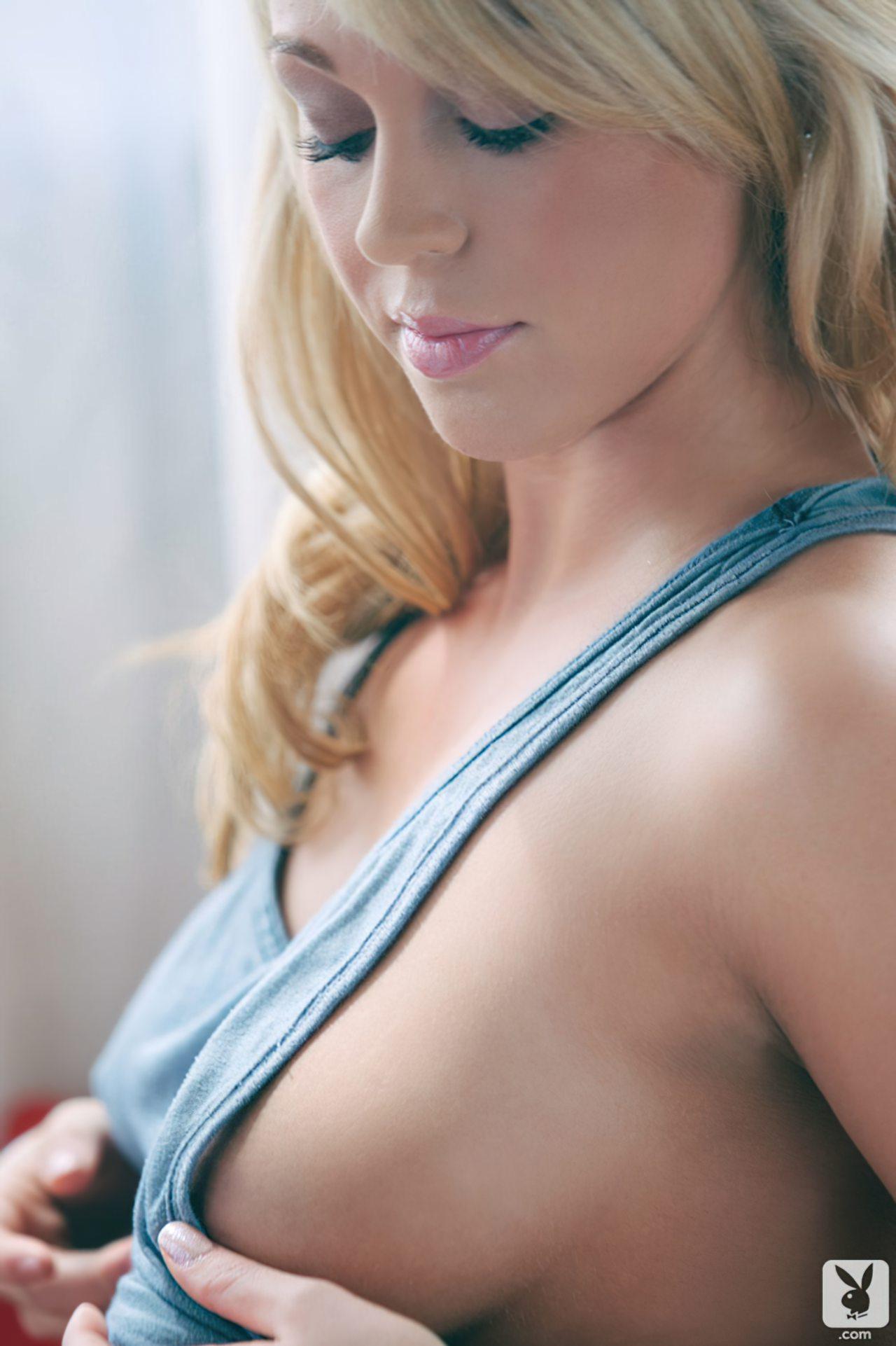 Krystal Lyne (3)