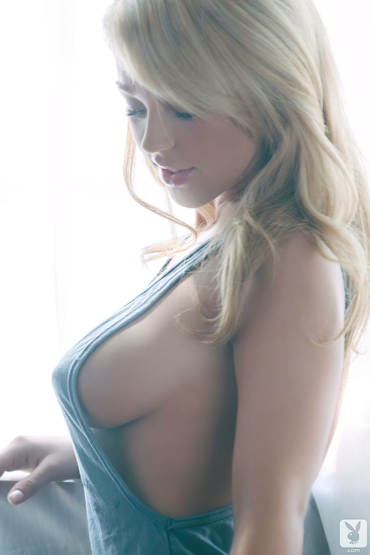 Krystal Lyne (4)