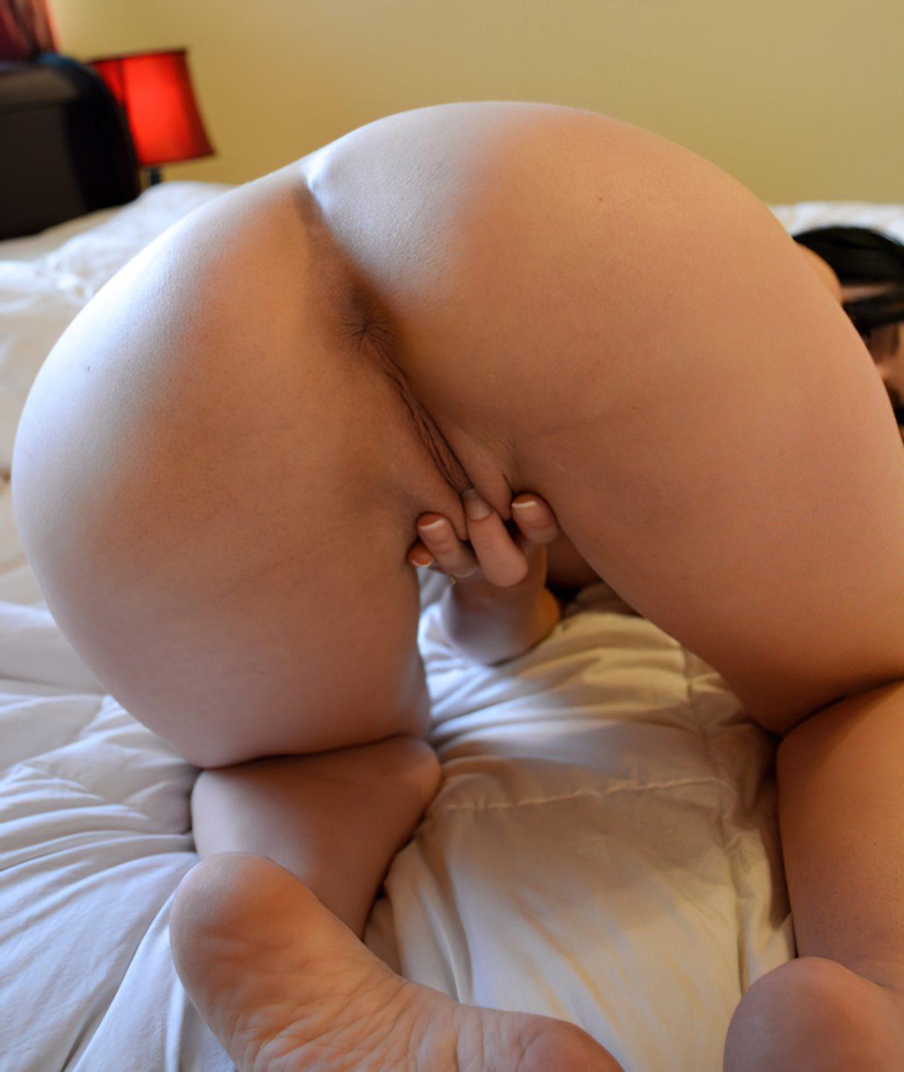 Mulher Sexy (13)