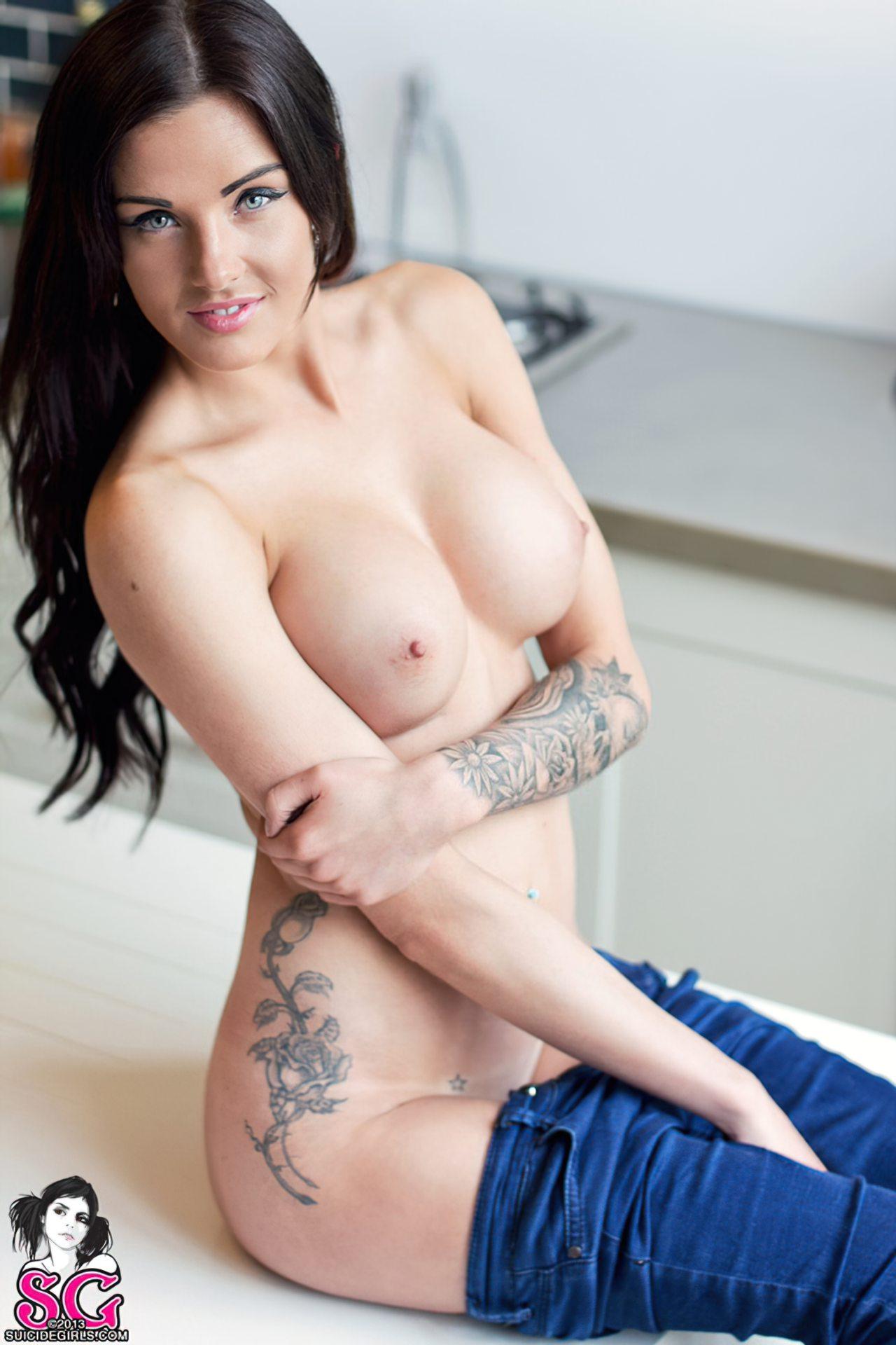 Lauren Safada (6)