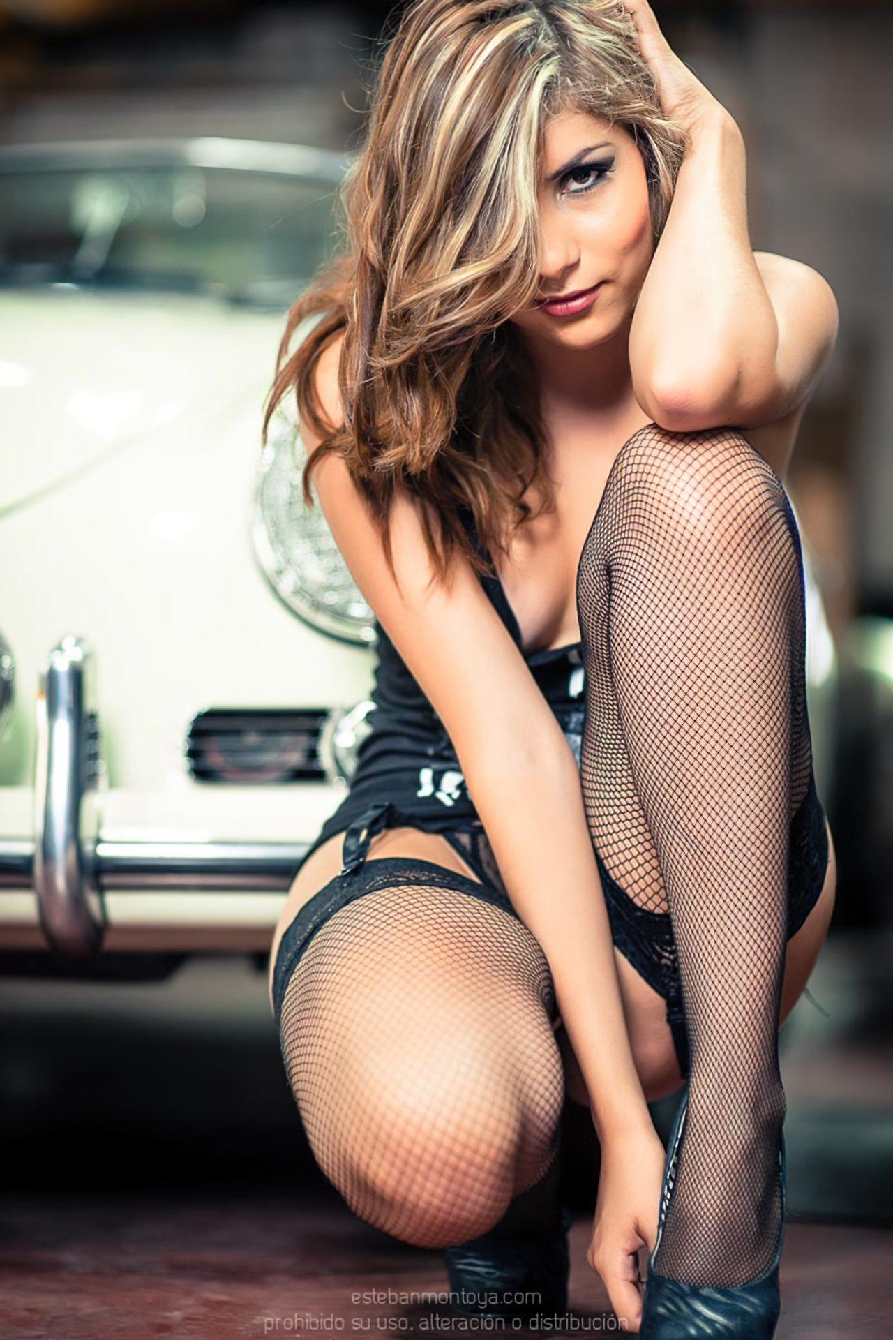 Liz Gomez