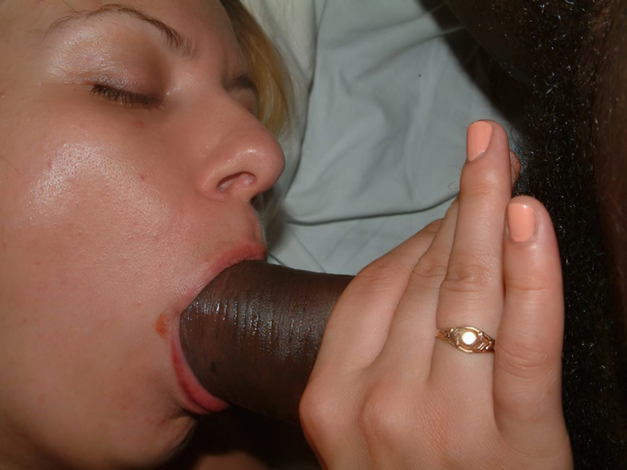 Mulher Fodendo Negro (25)