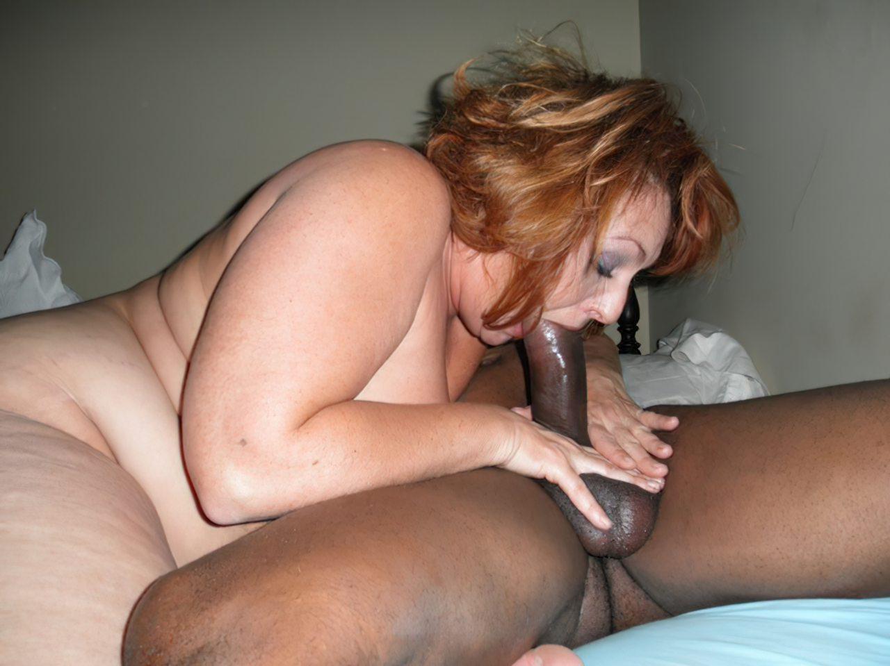 Mulher Fodendo Negro (6)