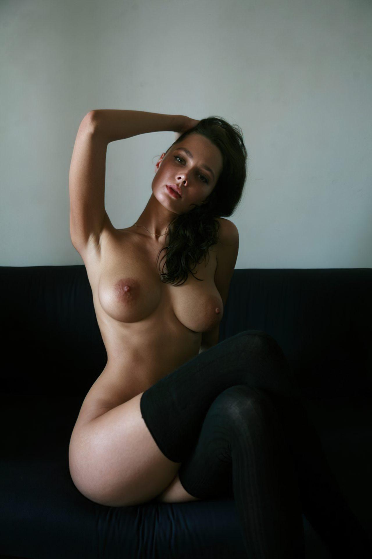 Mulher Nua (36)