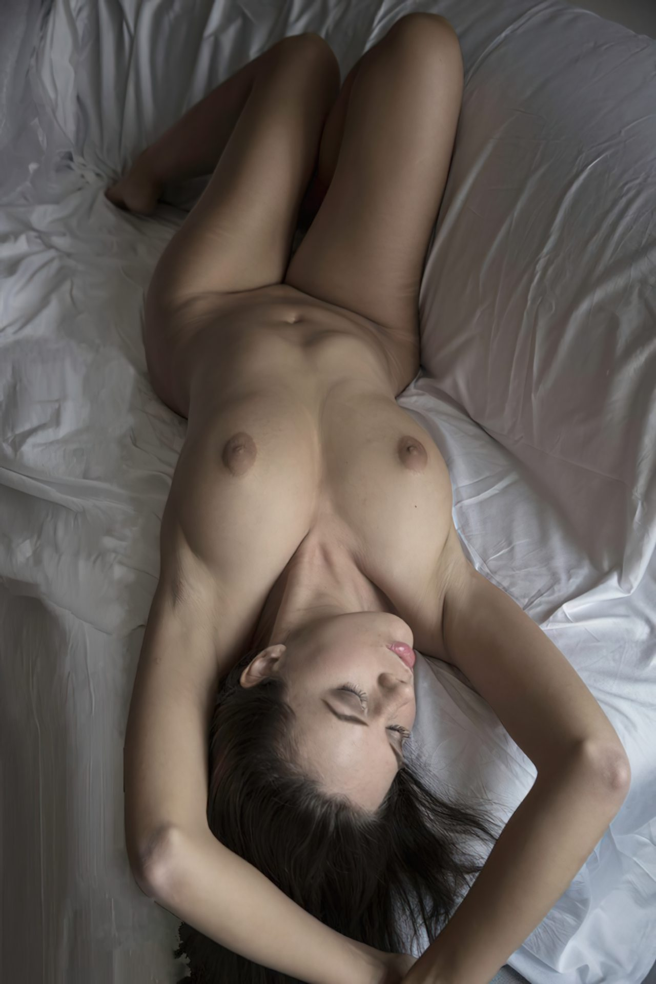 Mulheres 18 (19)