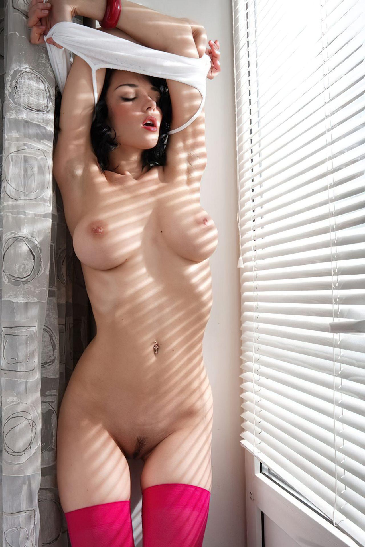 Novinhas Nuas (26)