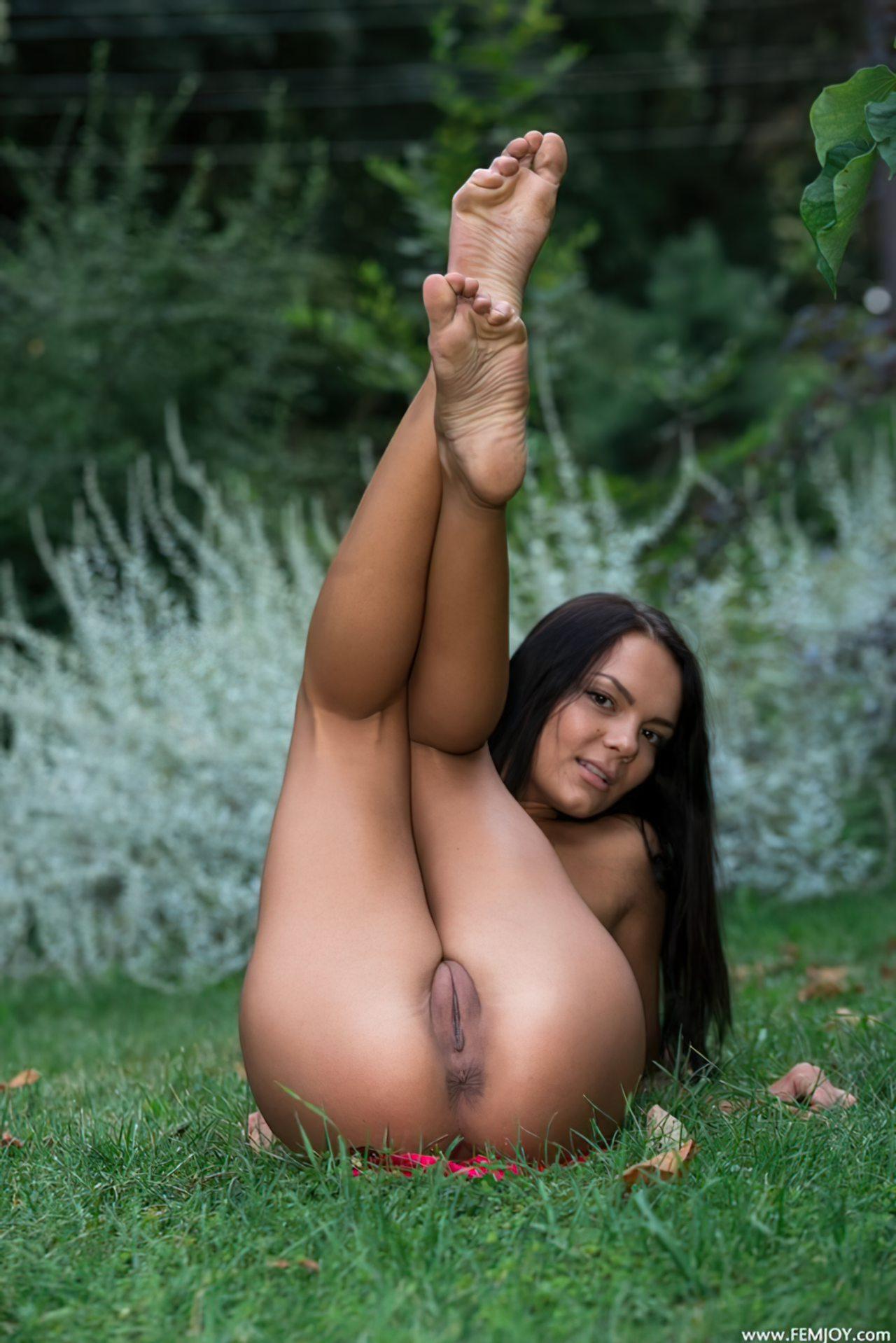 Novinhas Nuas (44)