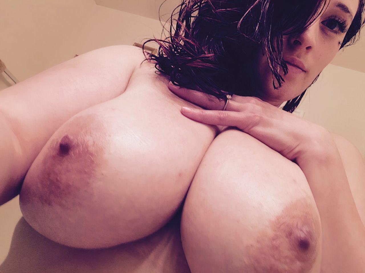 Peitos Grandes (57)