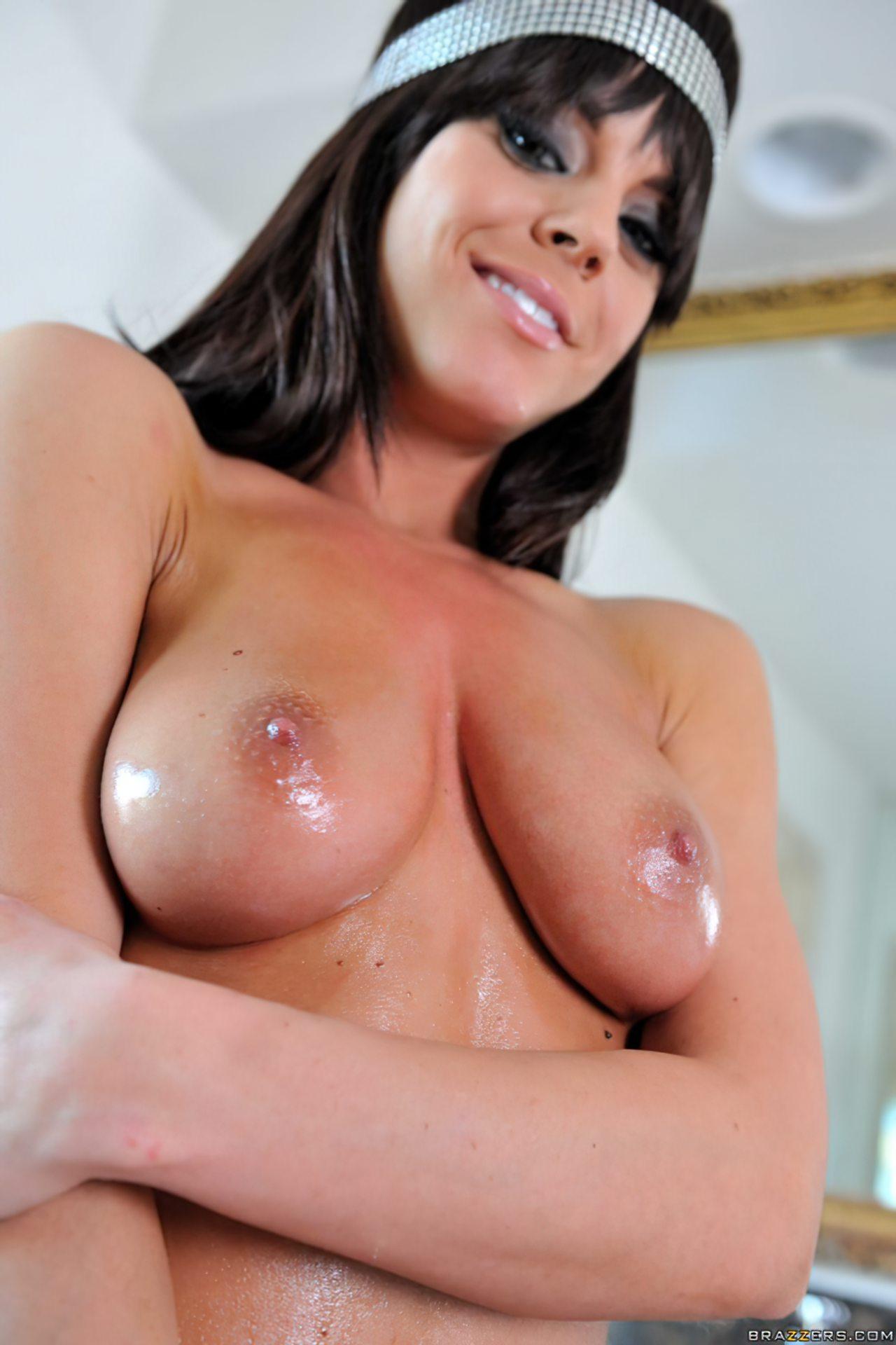 Mulher Corpo Nu (25)