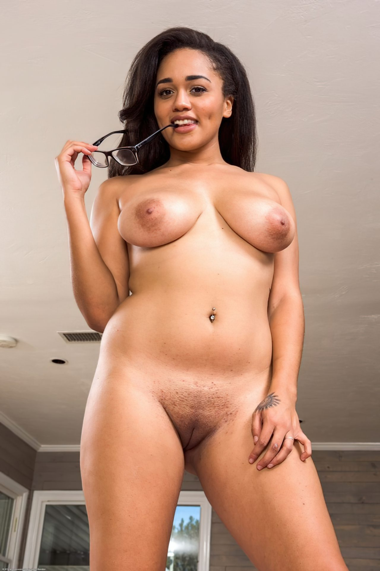 Julie Kay (3)