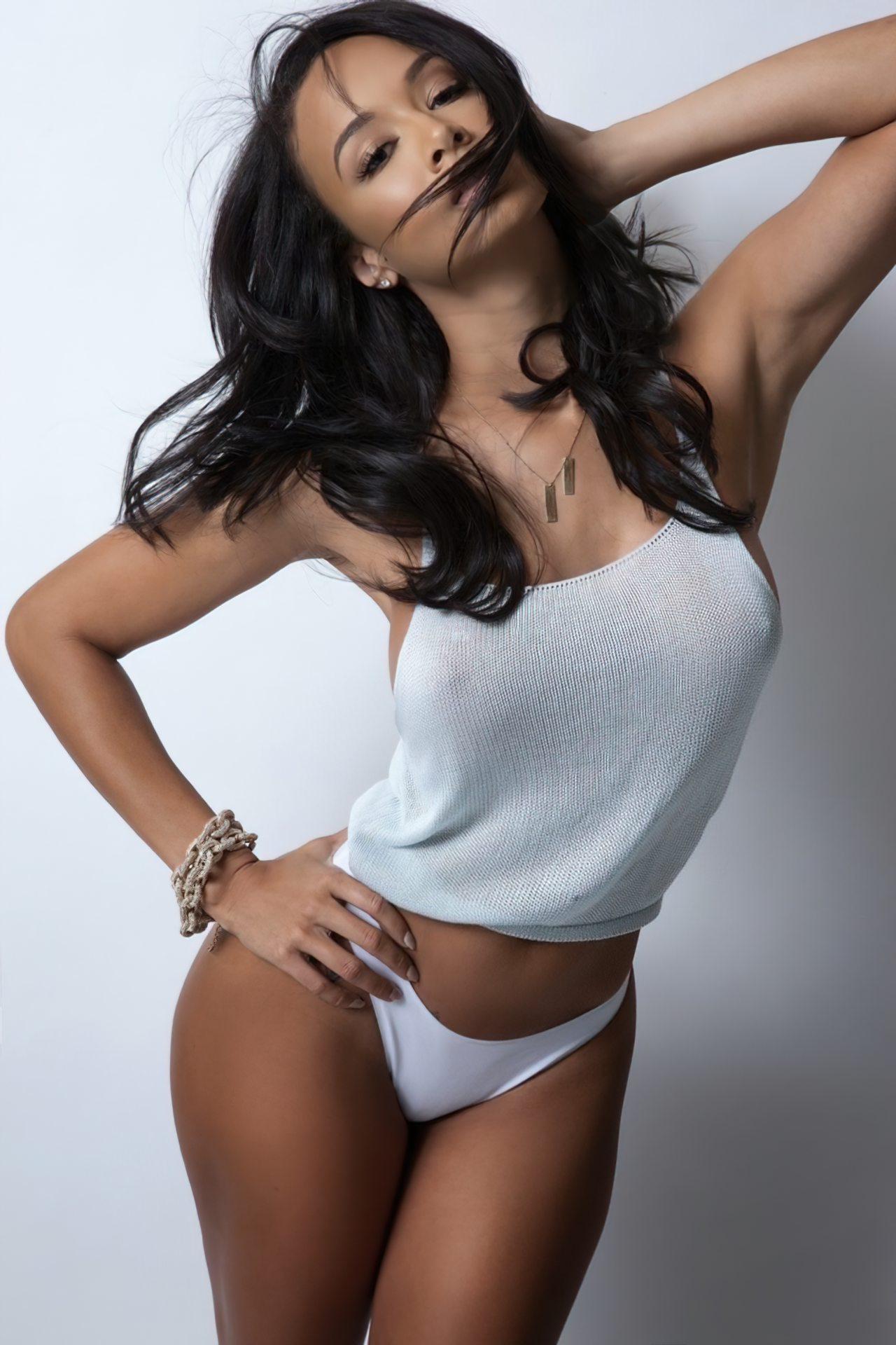 Draya Michele (1)