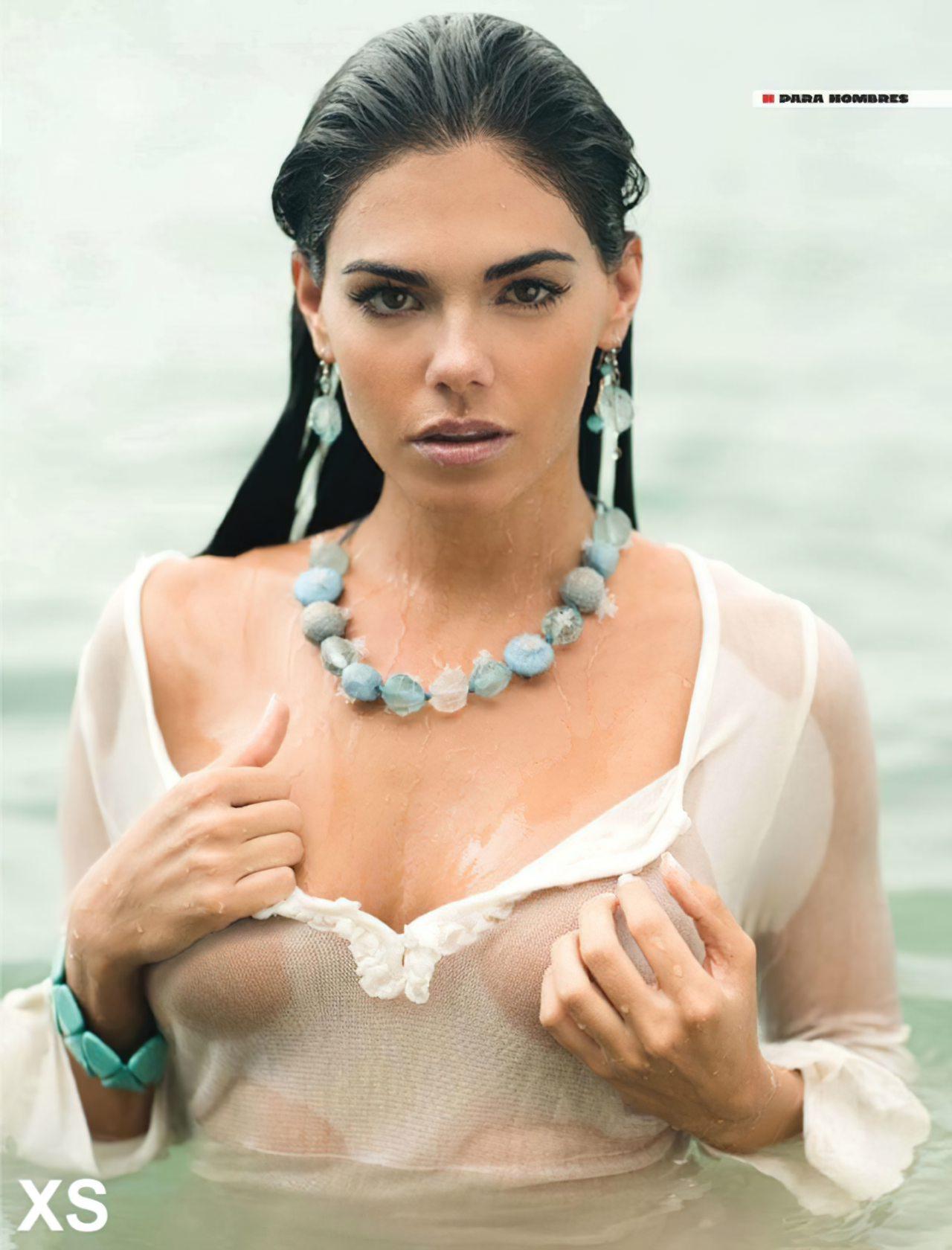 Livia Brito (1)