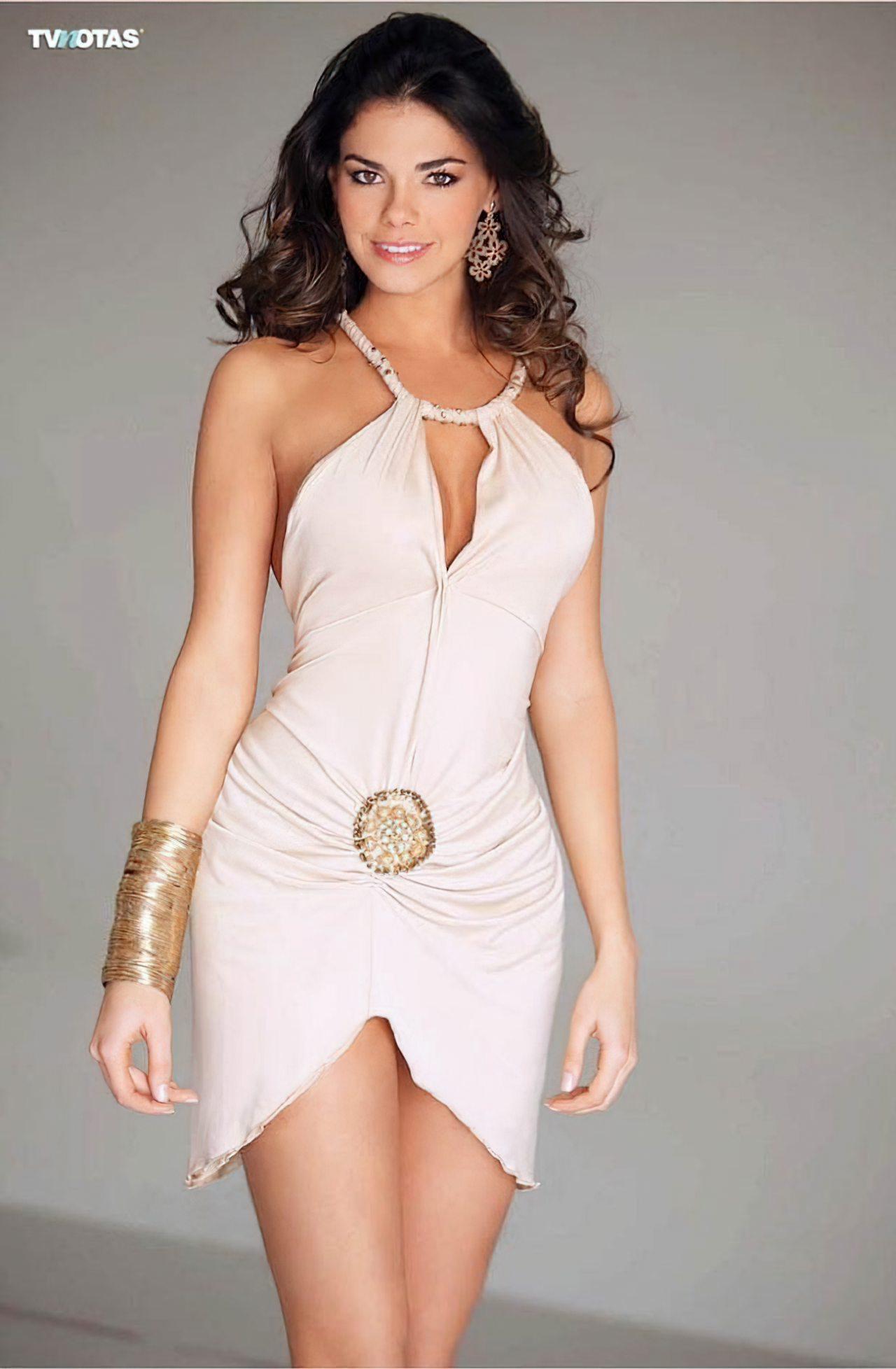 Livia Brito (7)