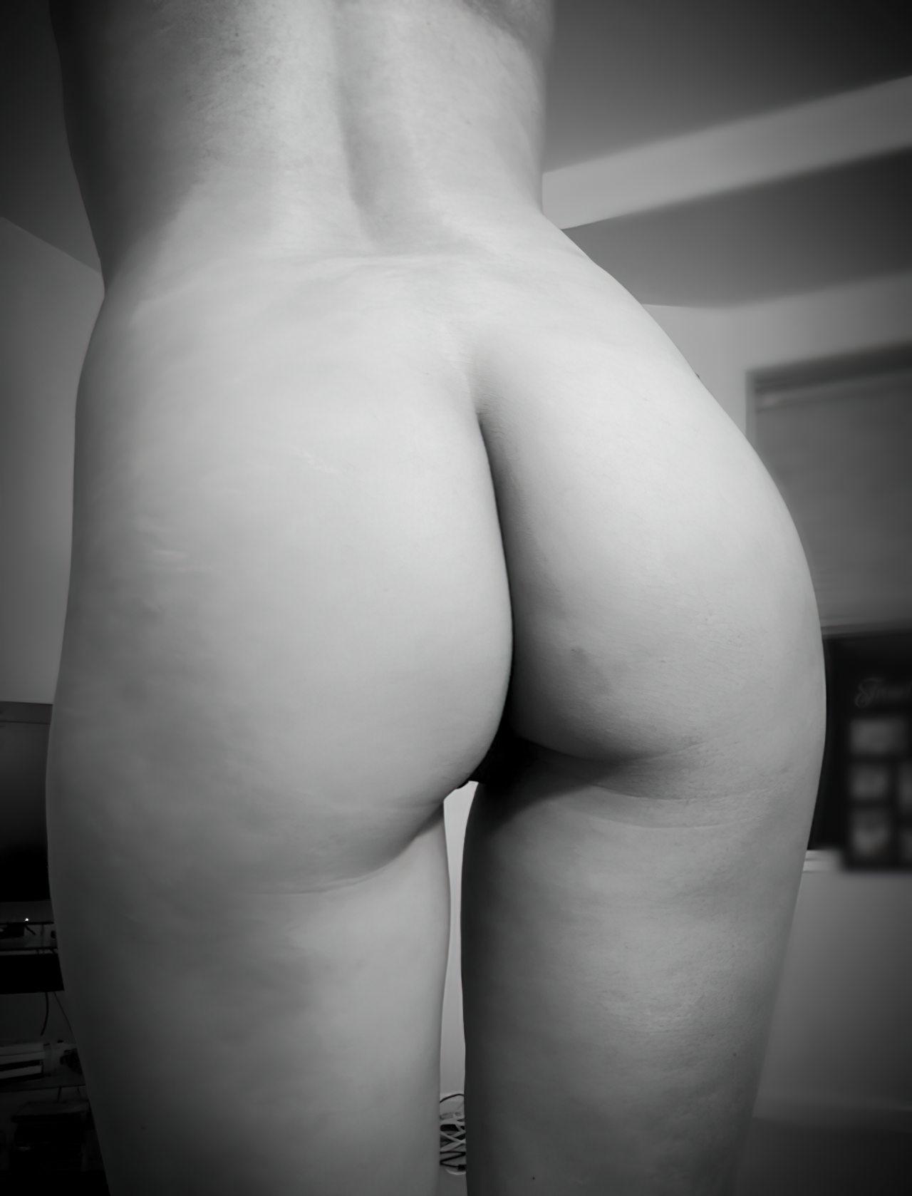Namorada Nua (58)