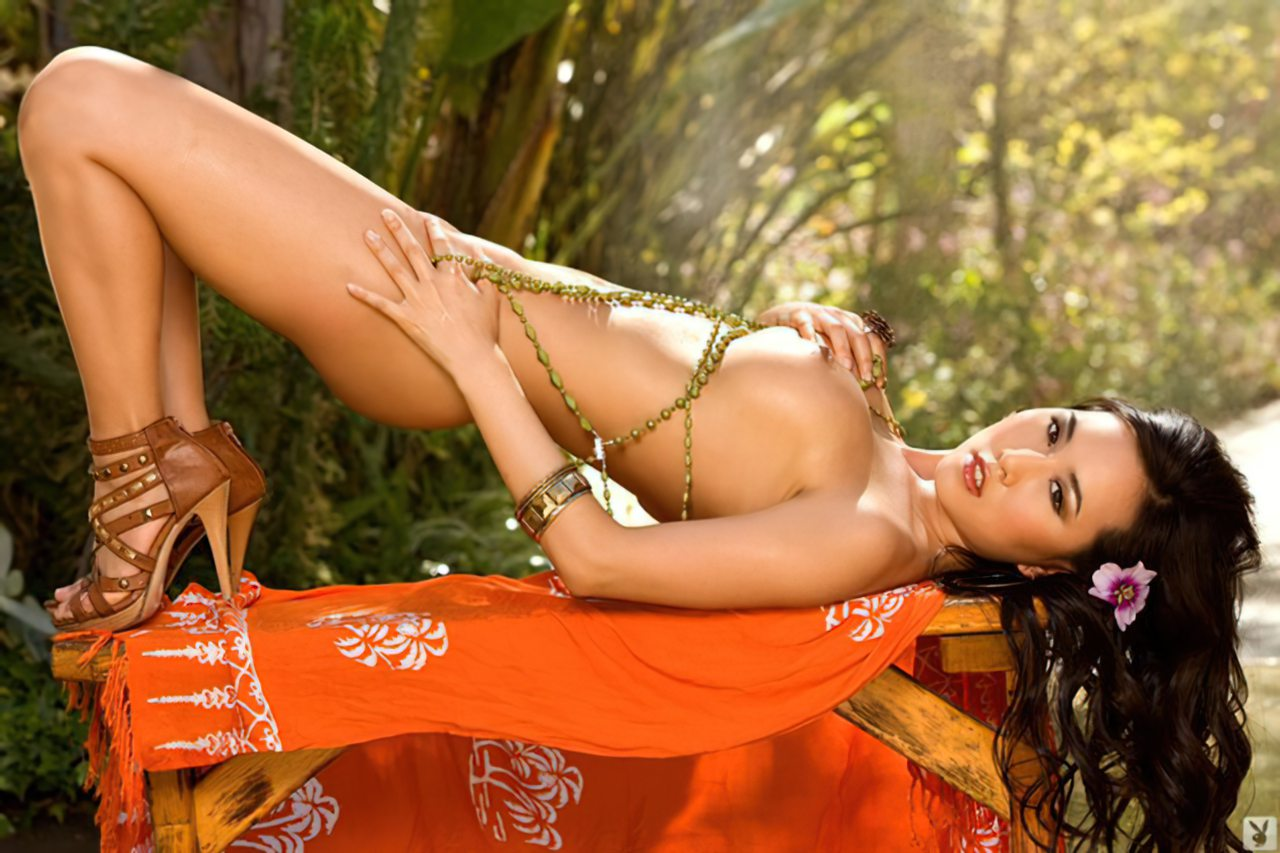 Vivian Keys Nua (15)