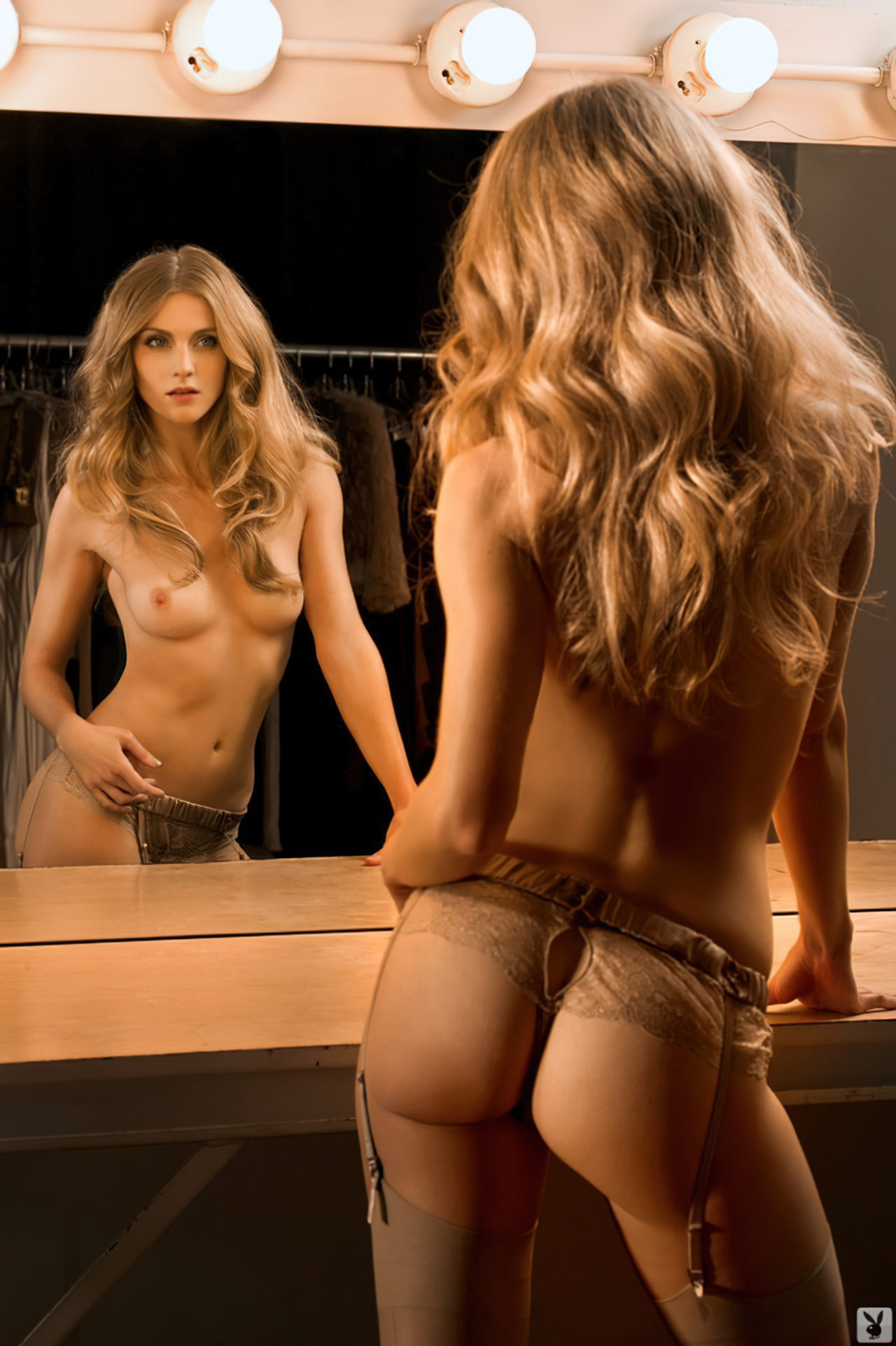 Winter Ave Zoli (2)
