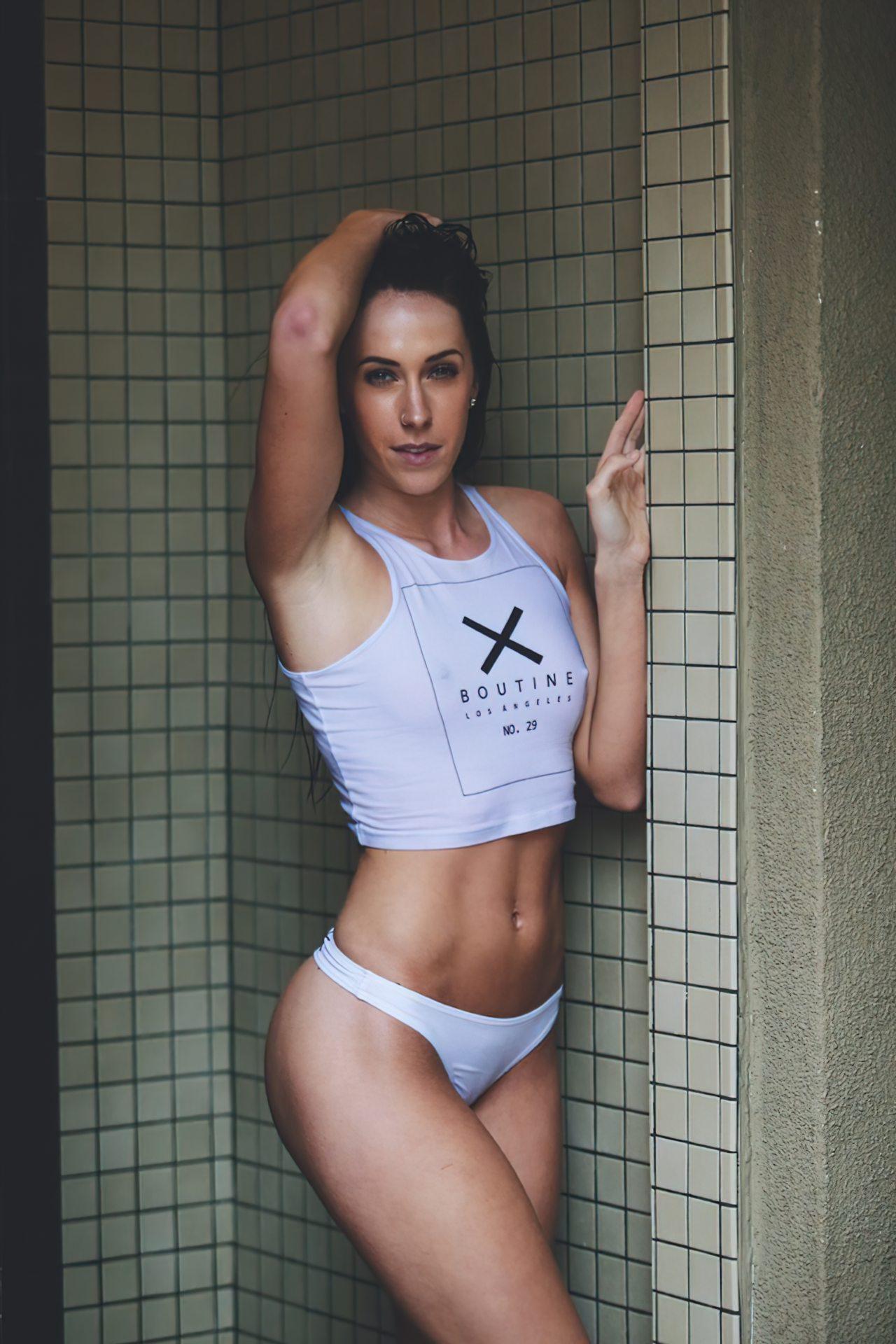 Hannah Tobin (3)