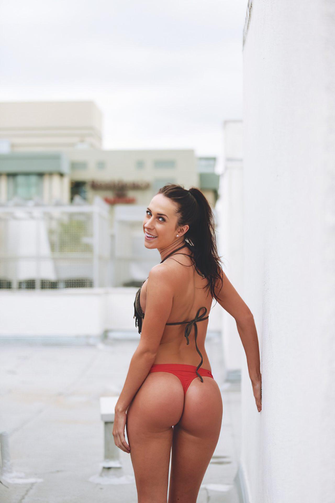 Hannah Tobin (6)