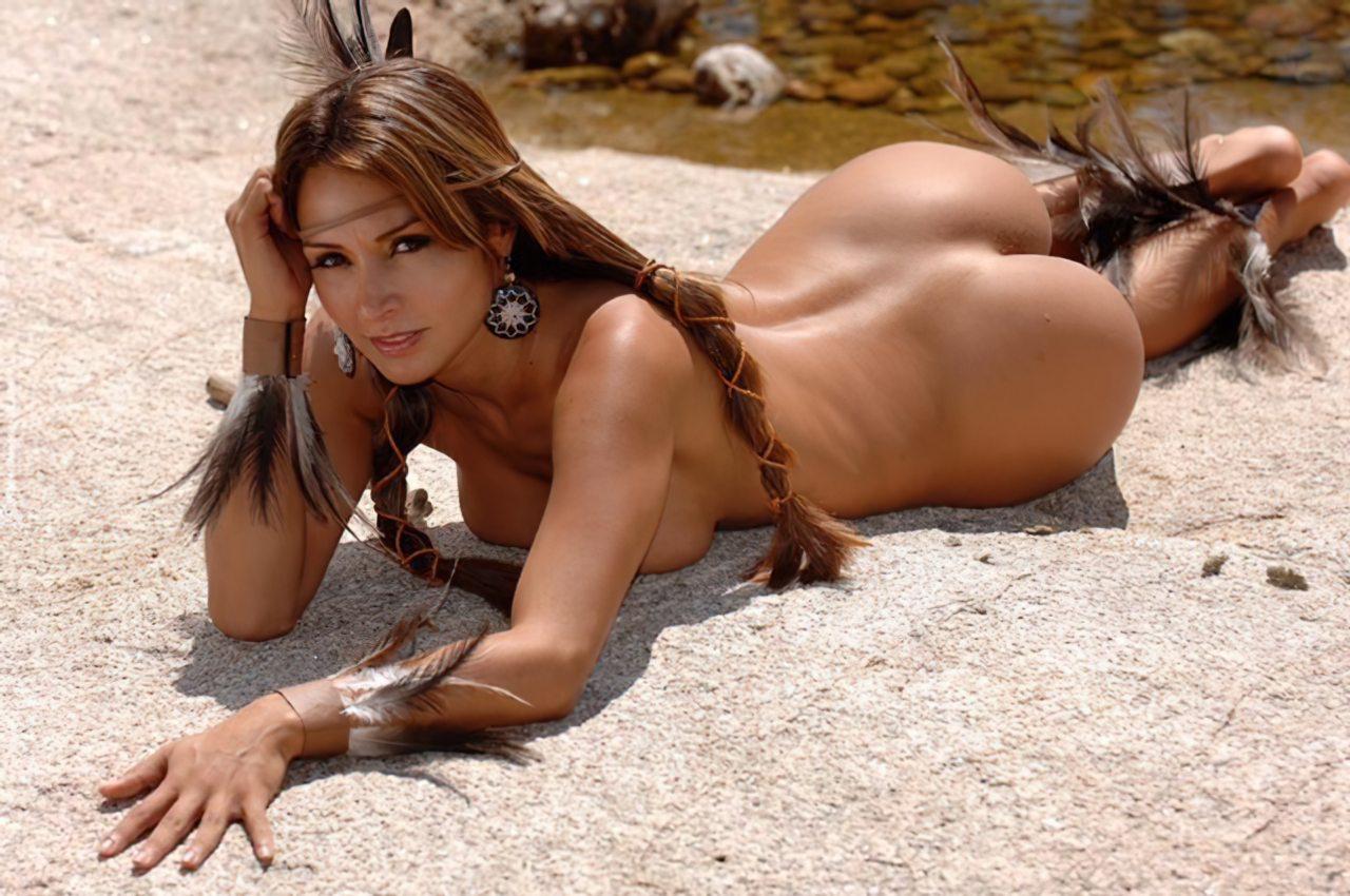 Vanessa Adriazola (3)