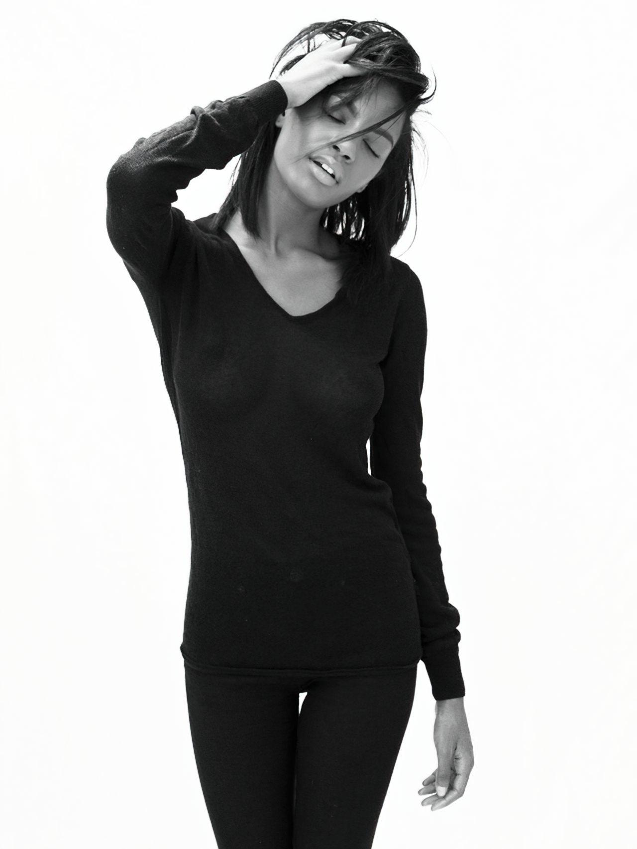 Ebonee Davis (5)