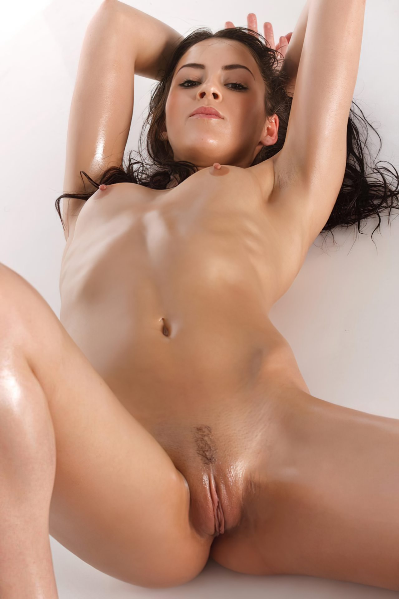 Mulher Nua (15)