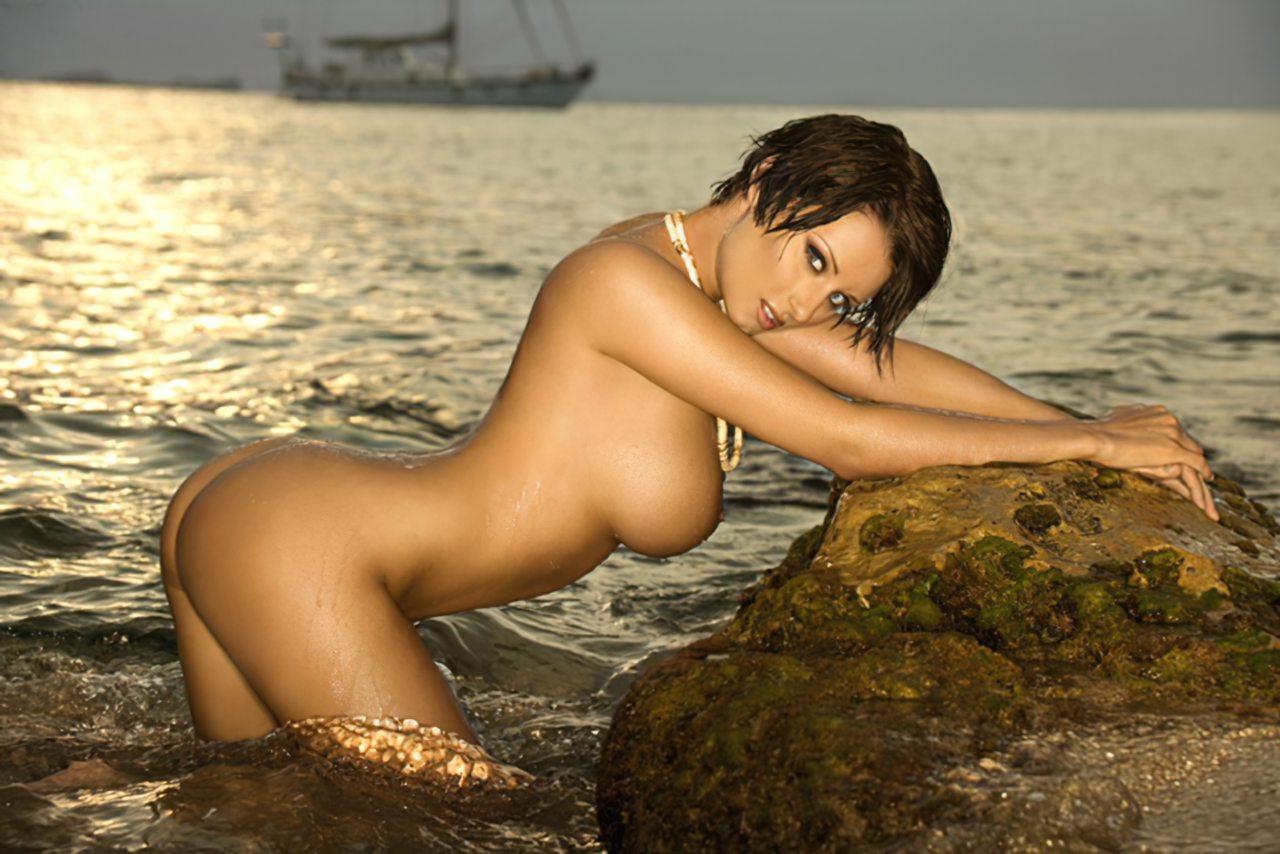 Sammy Braddy Nua (9)