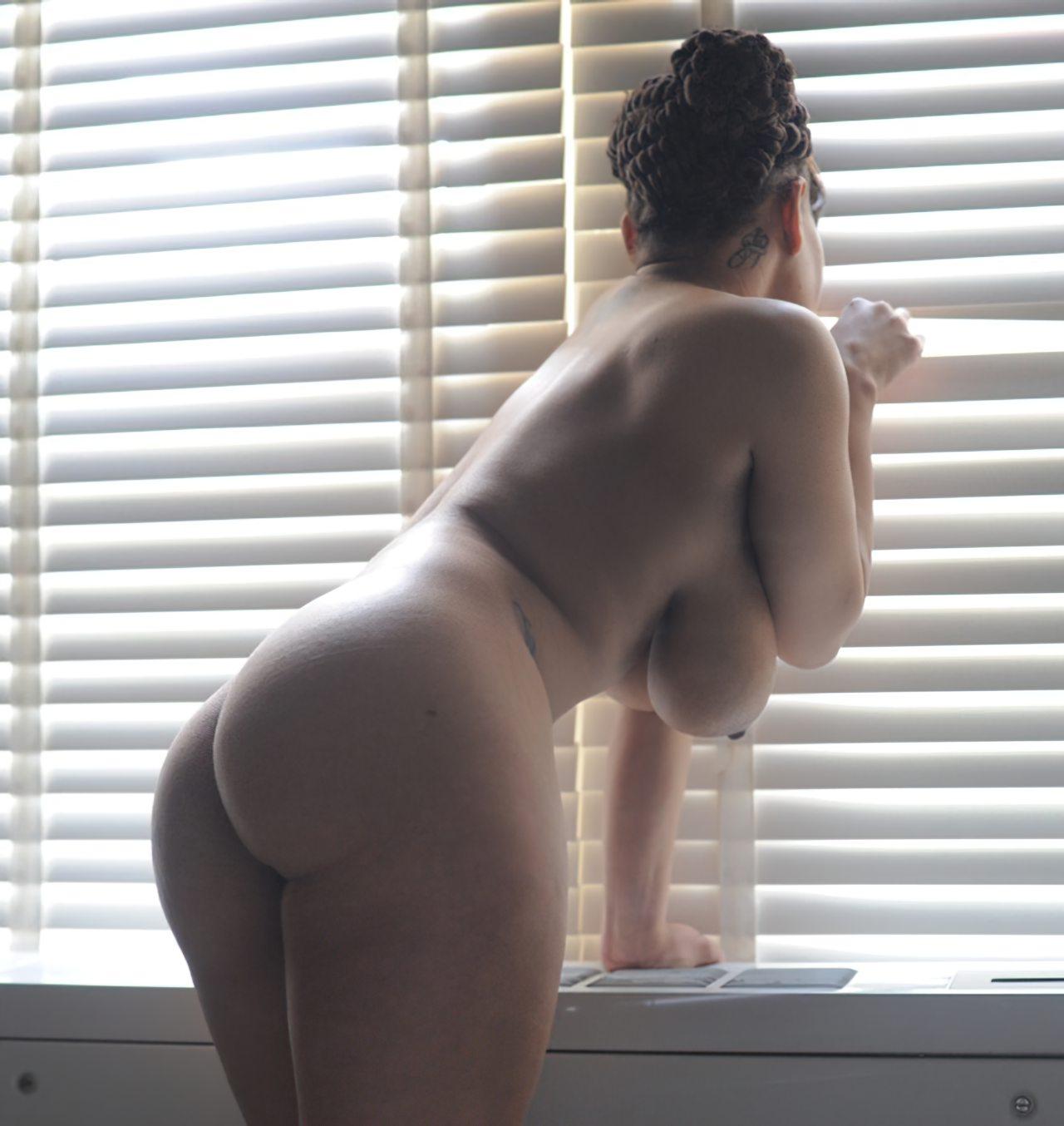 Gurias Nuas (38)