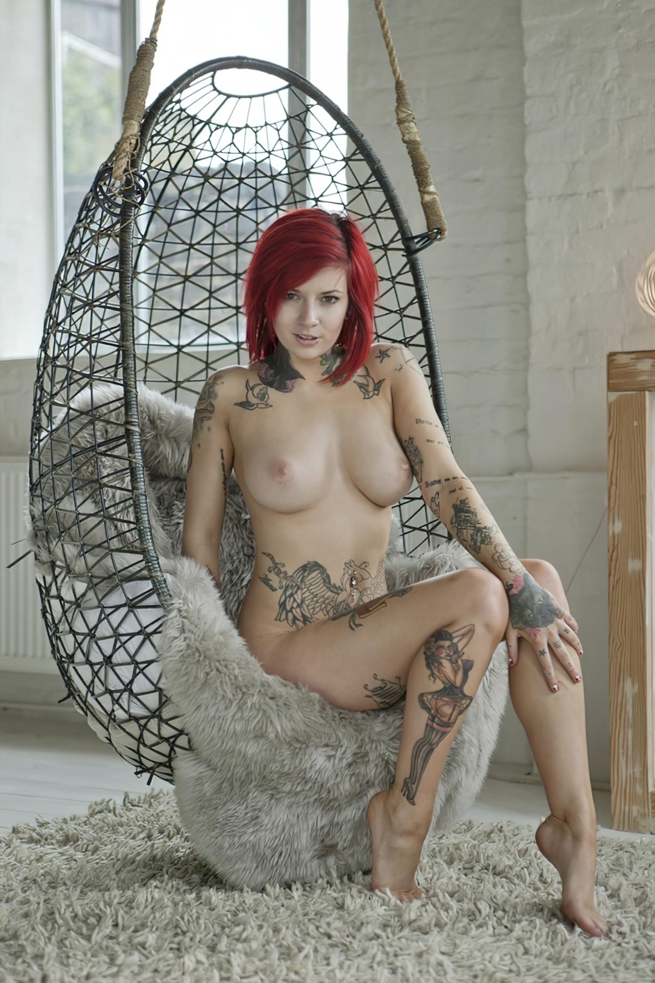 Katherine Sexy (23)