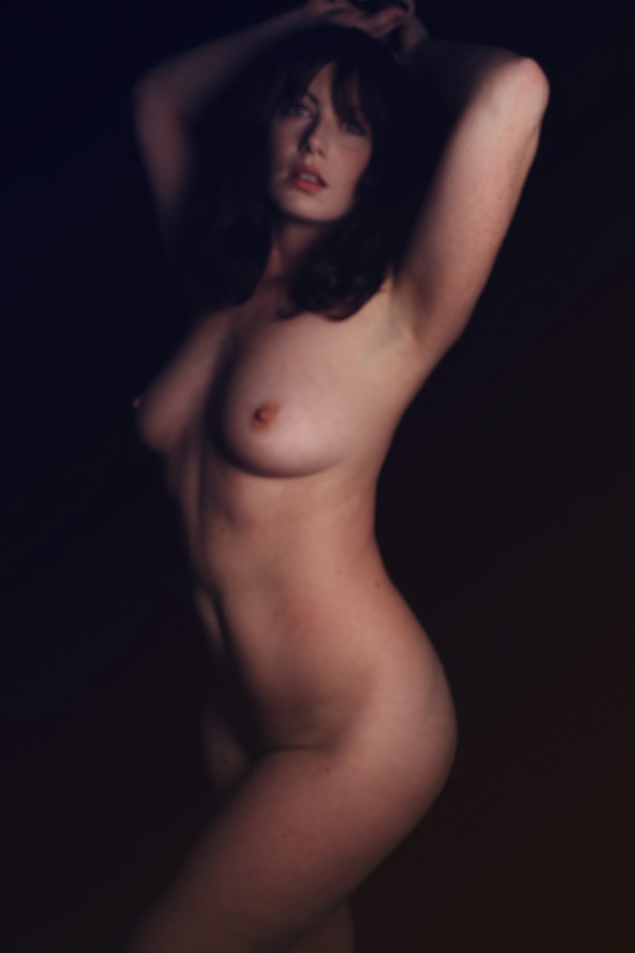 Mulheres Fotos (24)