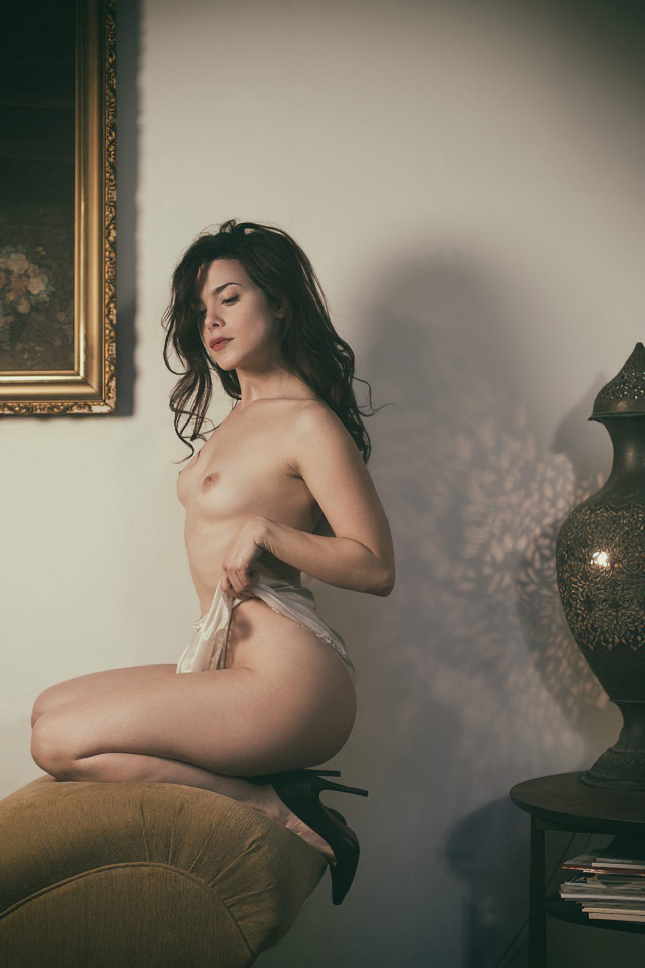 Mulheres Fotos (41)