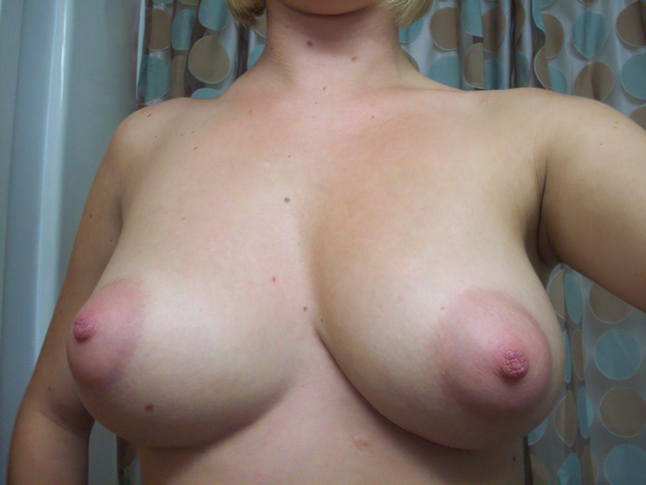 Puffy Nipples (29)