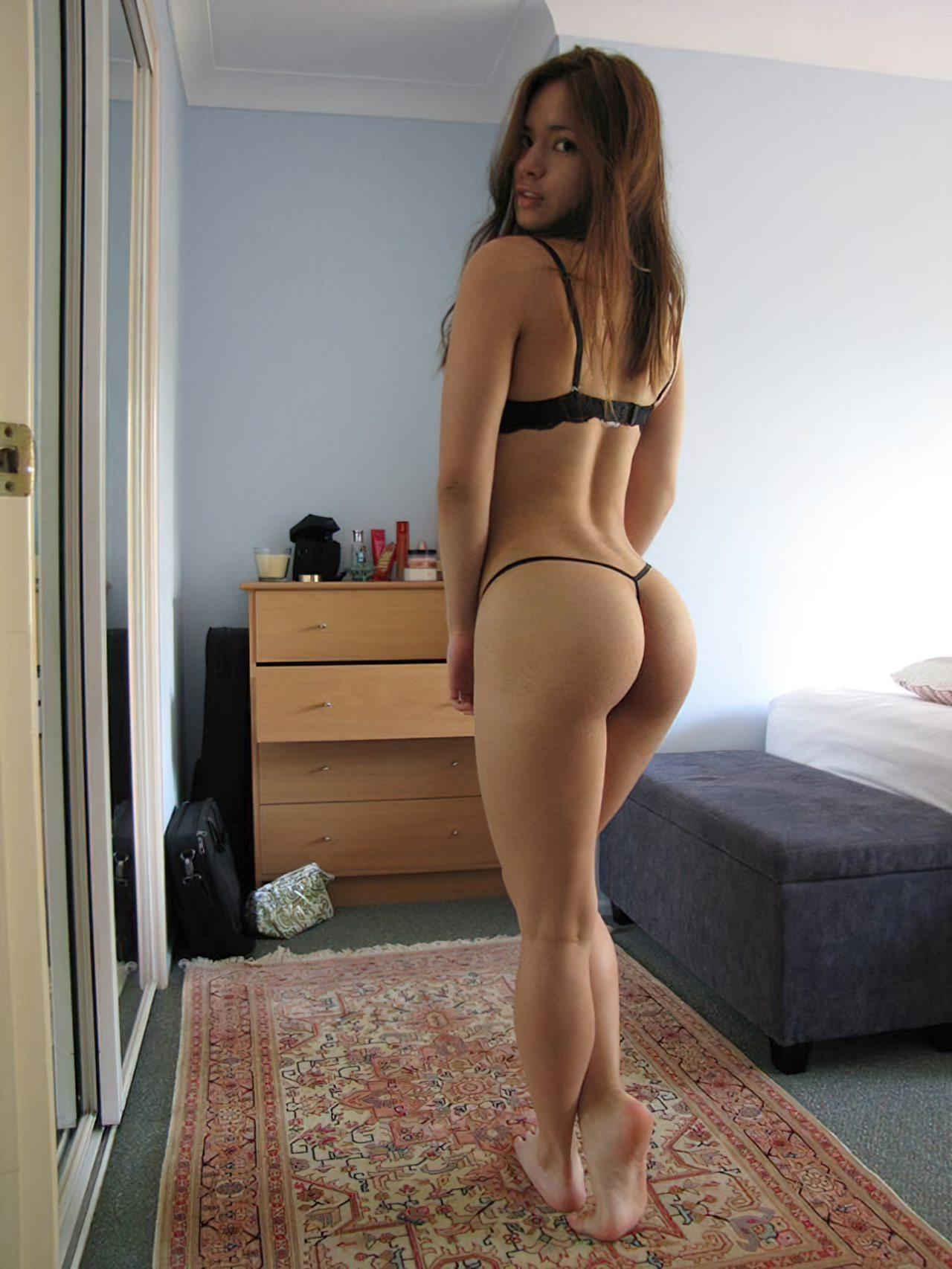 Putas (14)
